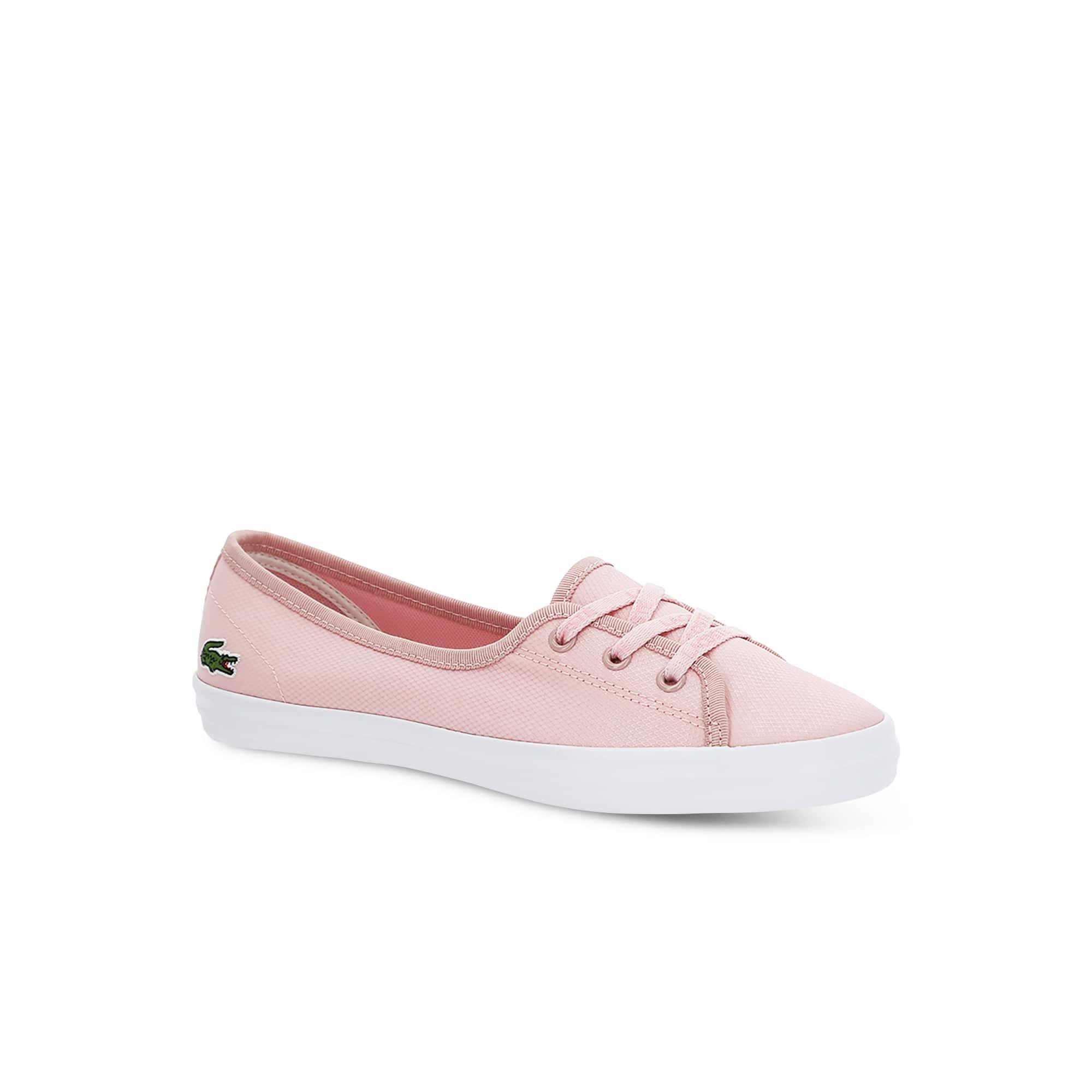 52576a657da1e1 ... Shoes. CHF 139
