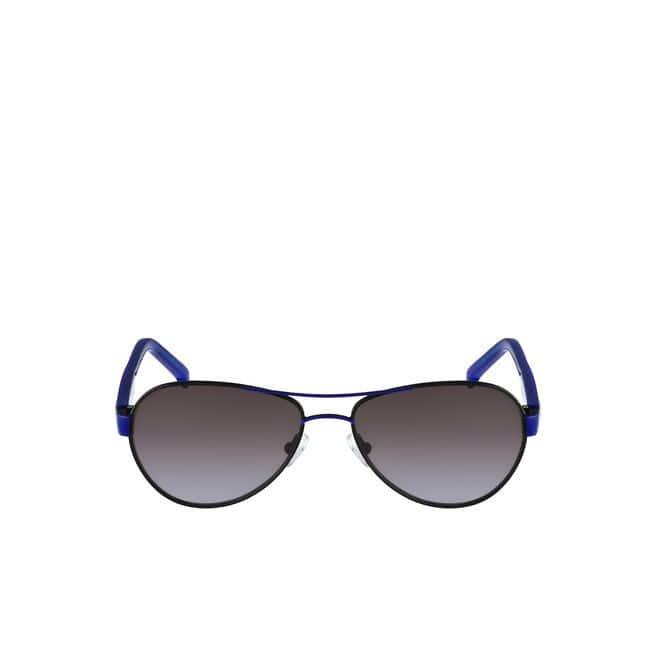 Metal T(w)eens Sunglasses.