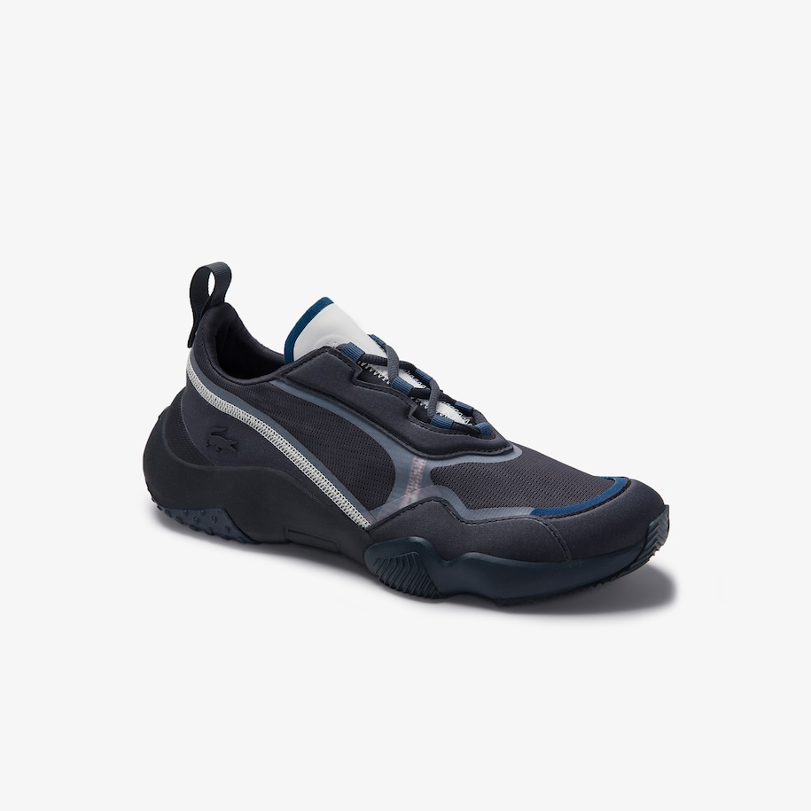 Men's UT-LT Libre Synthetic and Textile Trainers