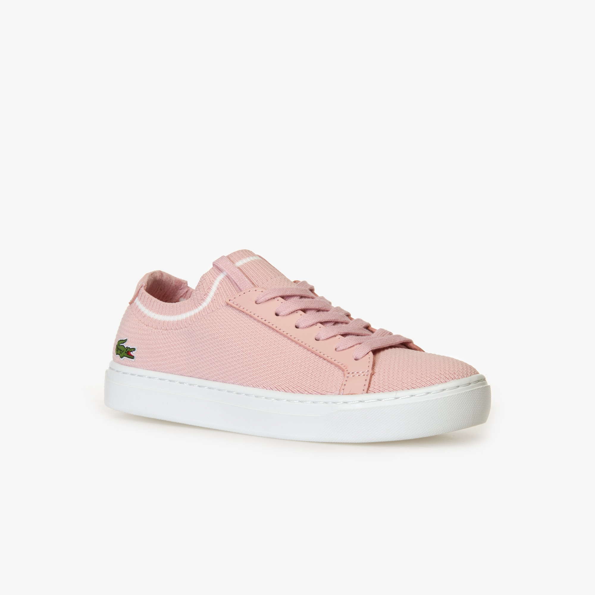 8fcb957618 Polos, chaussures et maroquinerie | LACOSTE