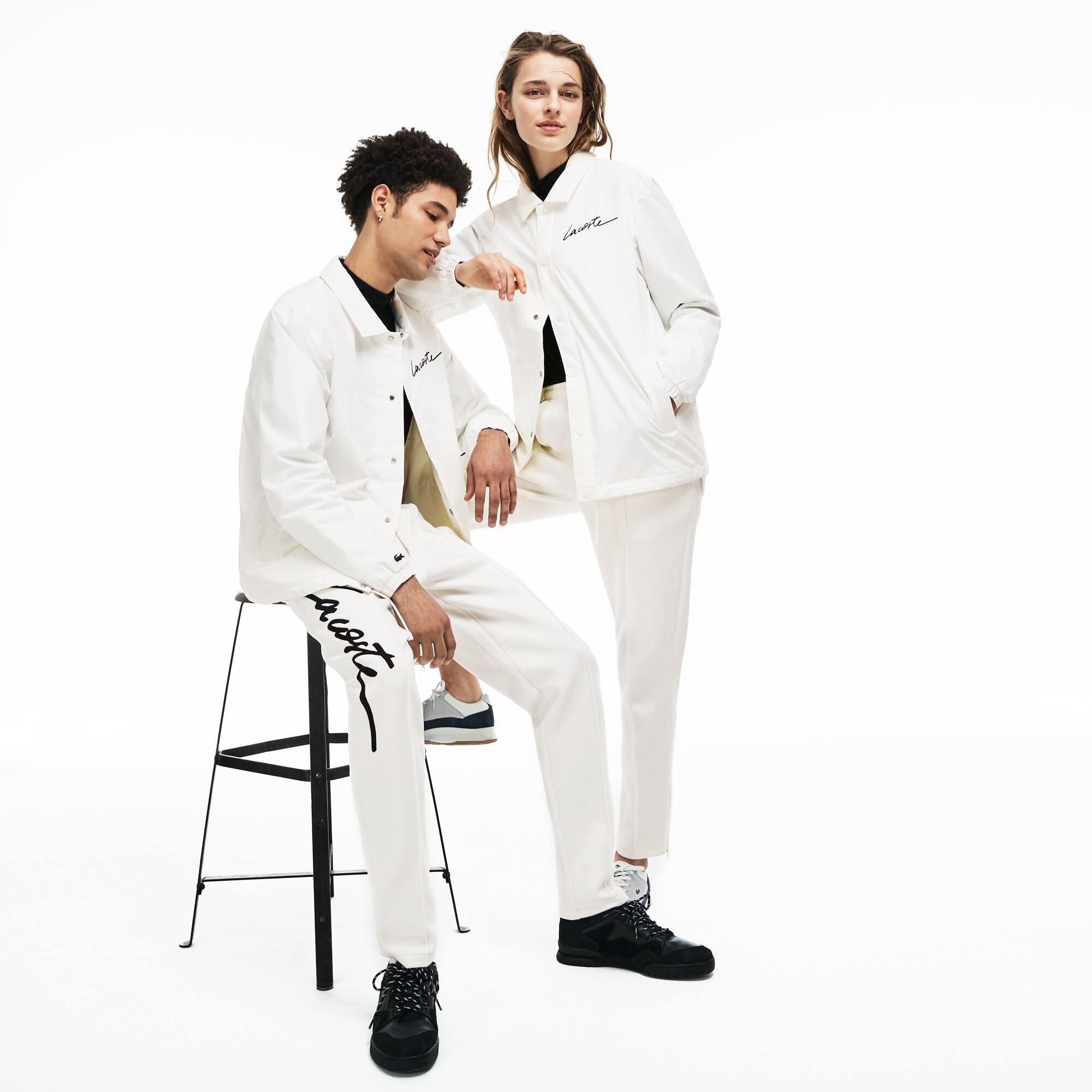 Lacoste Blousons Manteaux amp; Vêtements Homme I4PxwqzP