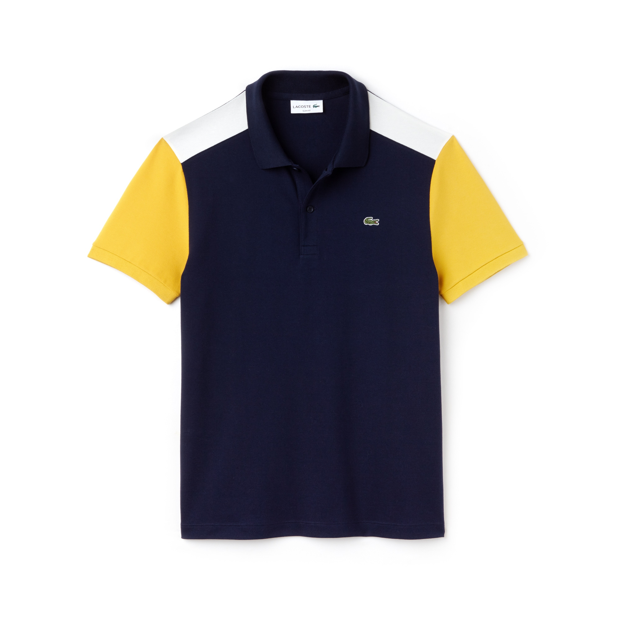 a046799f44 Polos Manches Longues Courtes Et Lacoste Polo Homme Pq17BB