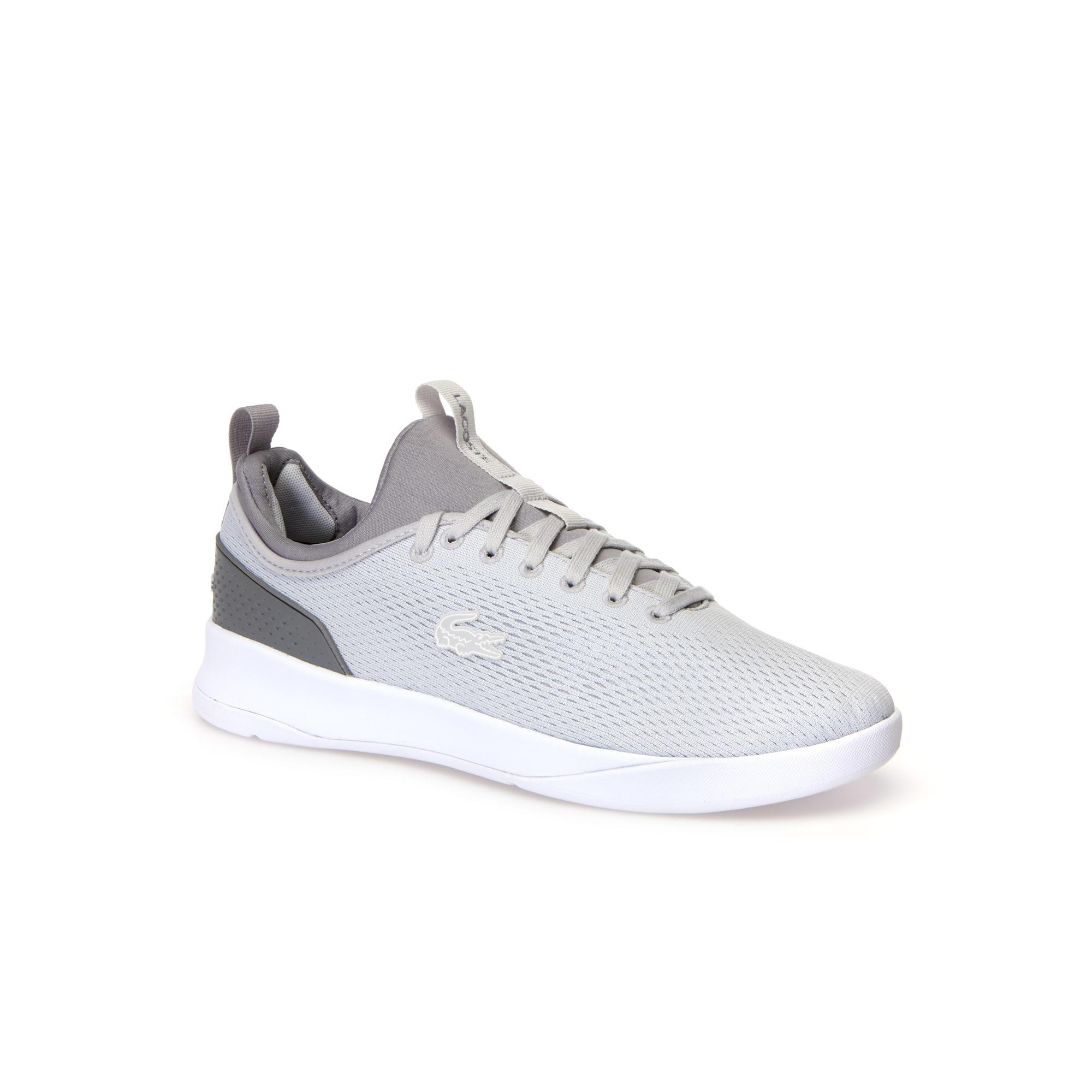 Sneakers LT Fit SPORT homme en résille