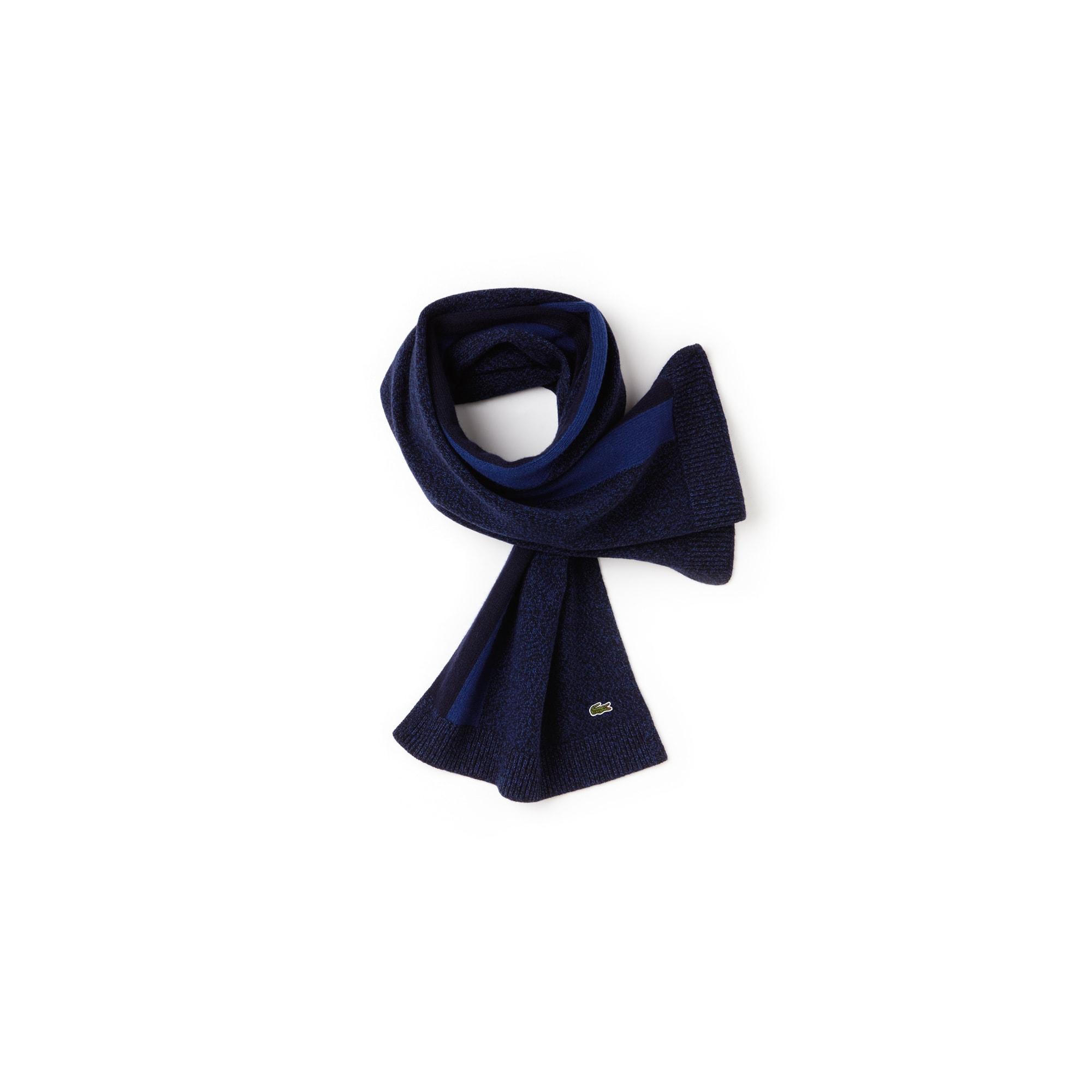 8ee56570a0 Echarpes & gants | Accessoires Homme | LACOSTE