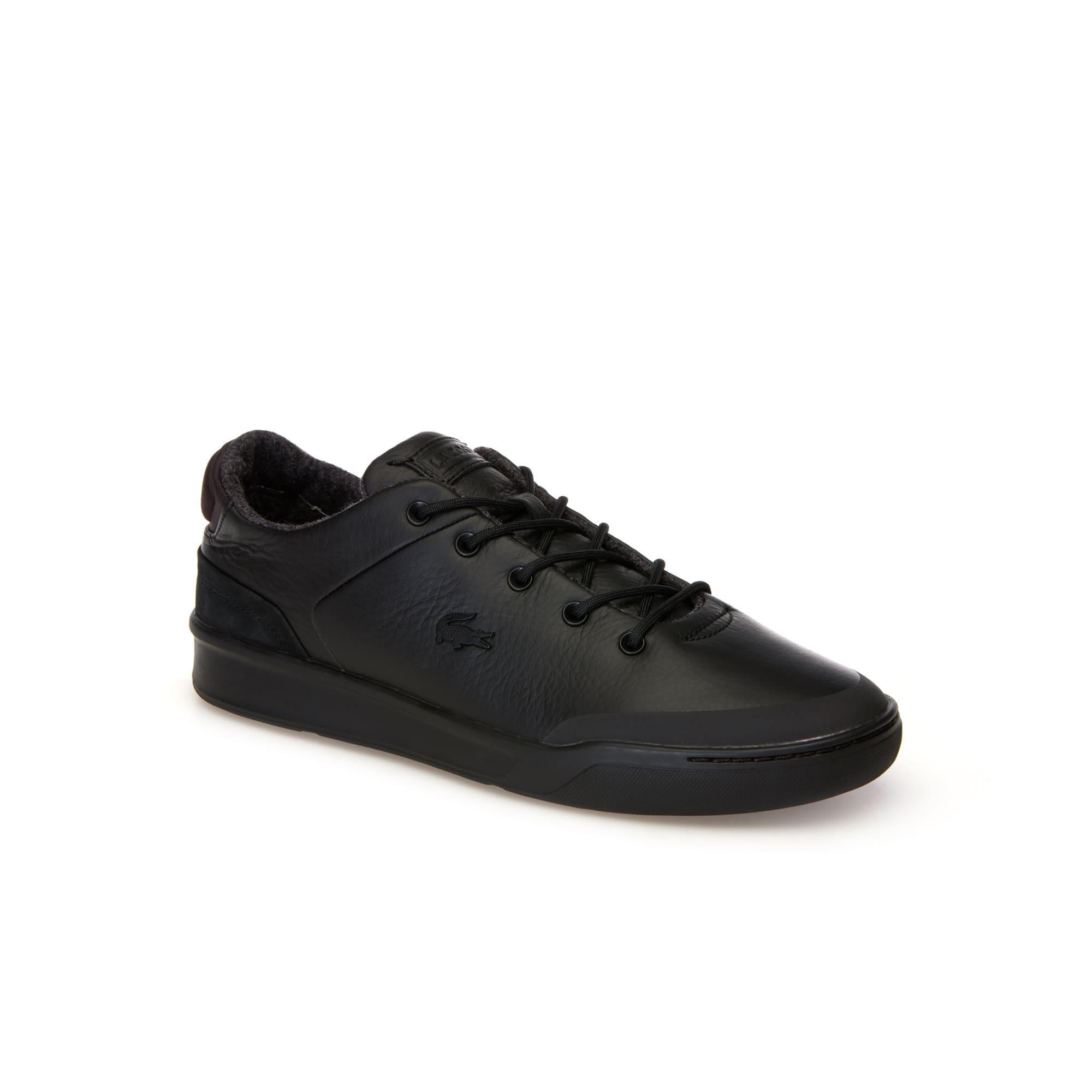 Sneakers Explorateur Classic L homme en cuir Nappa