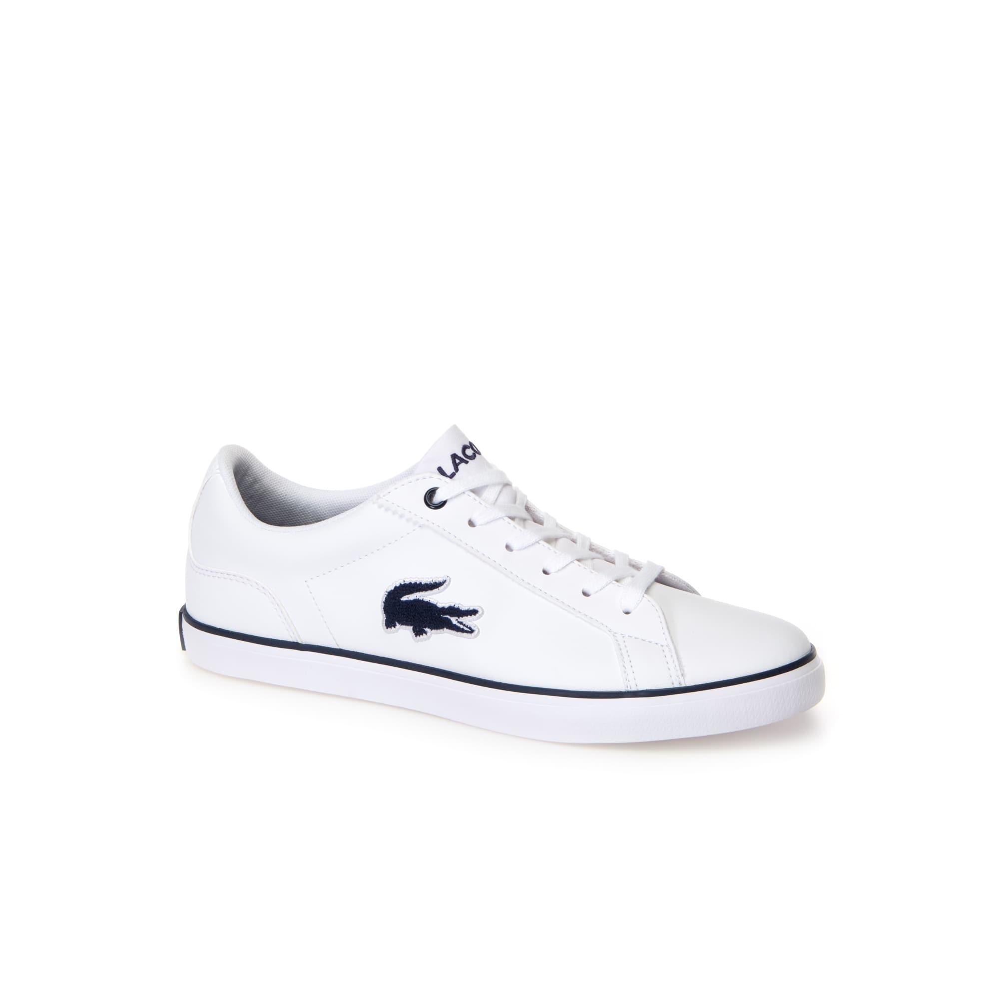 Sneakers Lerond enfant en synthétique