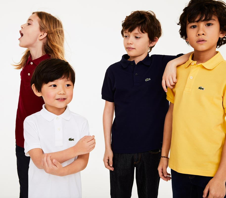 lacoste_kids_hidden_classicselection_entry_1
