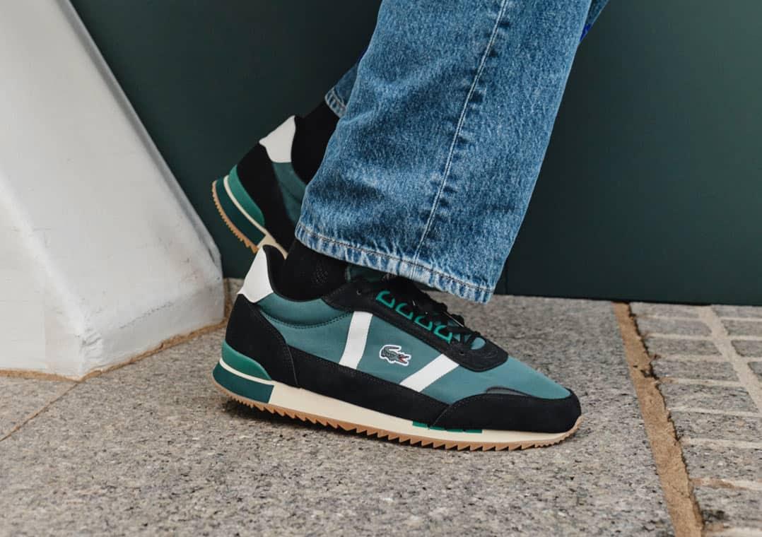 Alle Schuhe