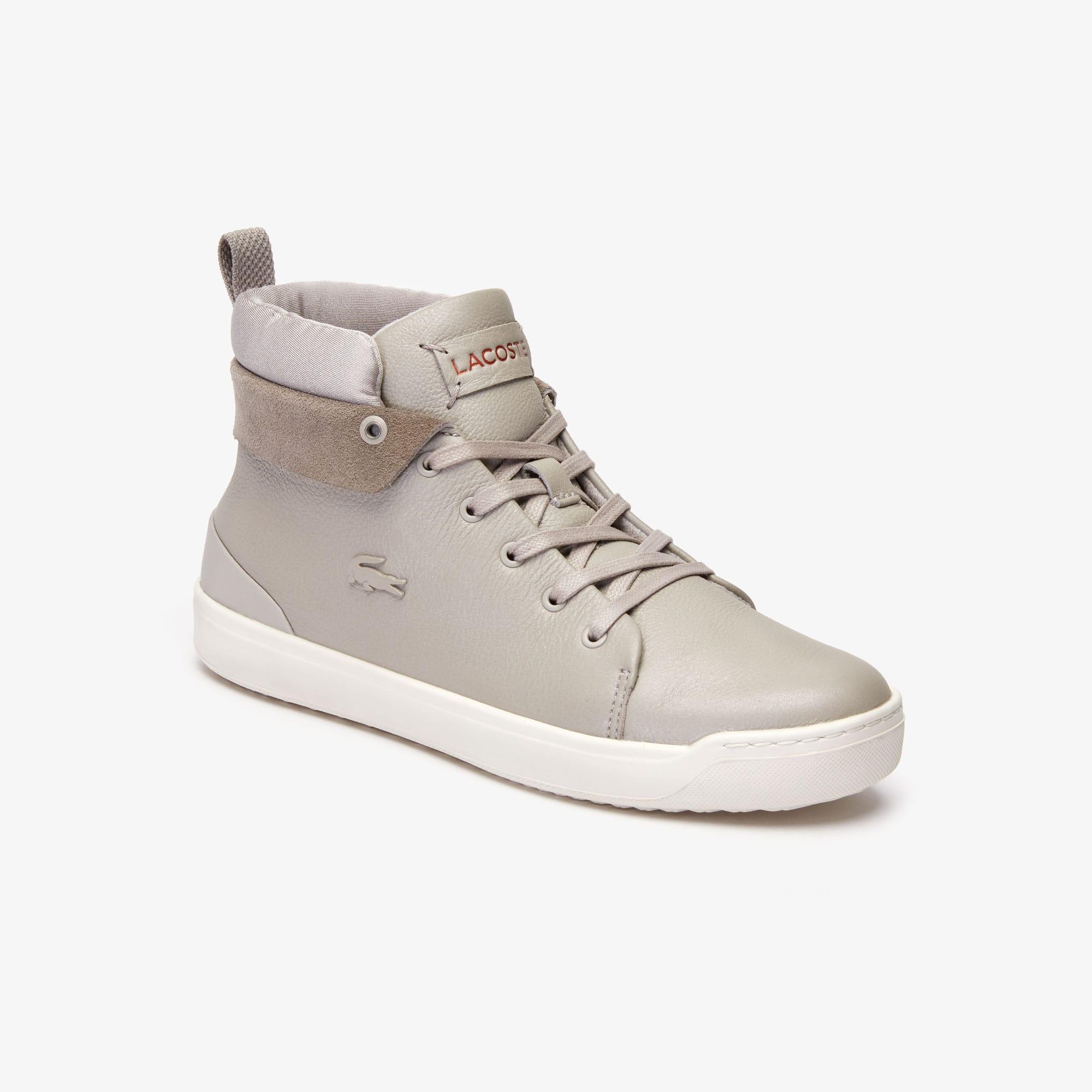 wholesale dealer ce9e7 ffb22 Polos, Kleidung und Lederwaren Online | LACOSTE