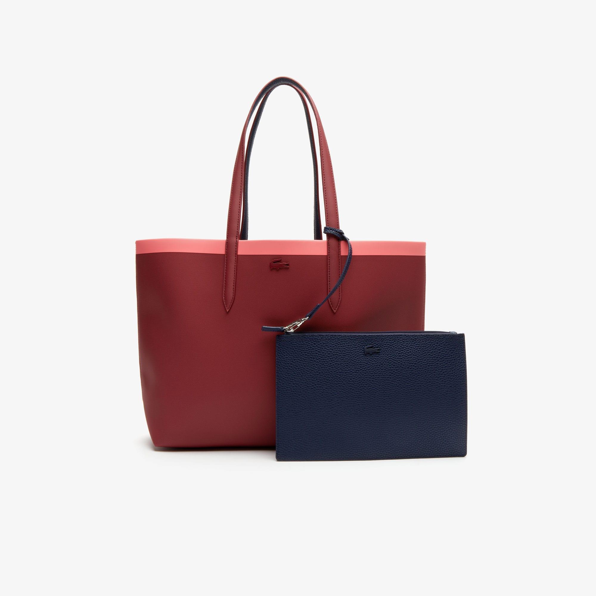 Großhändler 4db30 2347a Polos, Kleidung und Lederwaren Online | LACOSTE