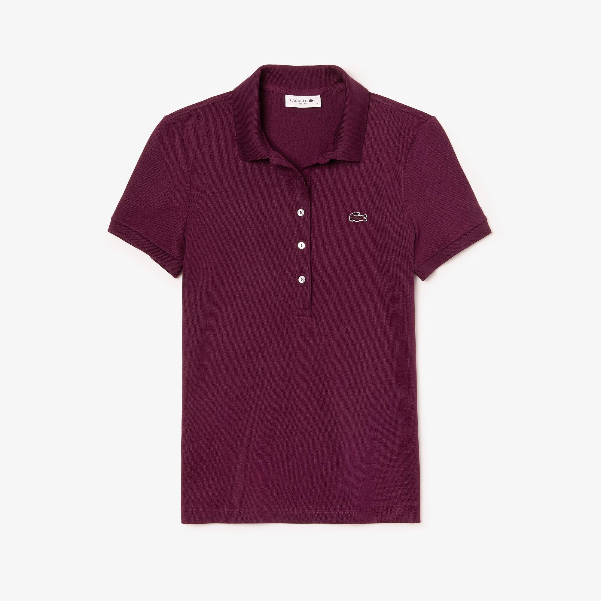 88a75d4a85967e Polos, Kleidung und Lederwaren Online   LACOSTE