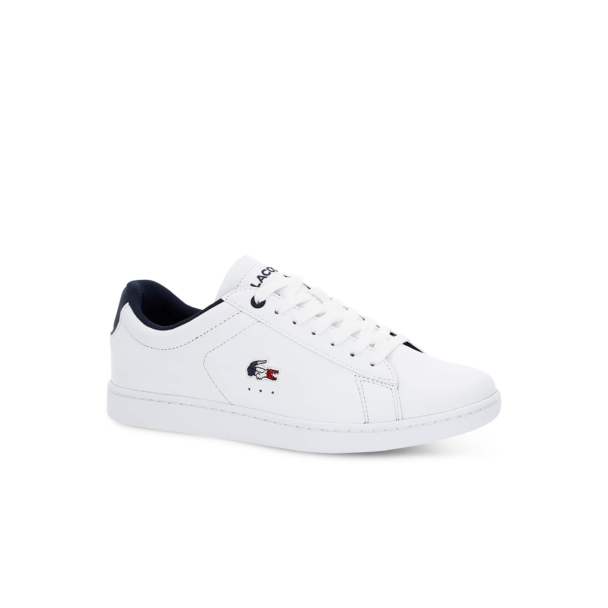 Polos Kleidung Lederwaren Lacoste Und Online rrqwpxf71