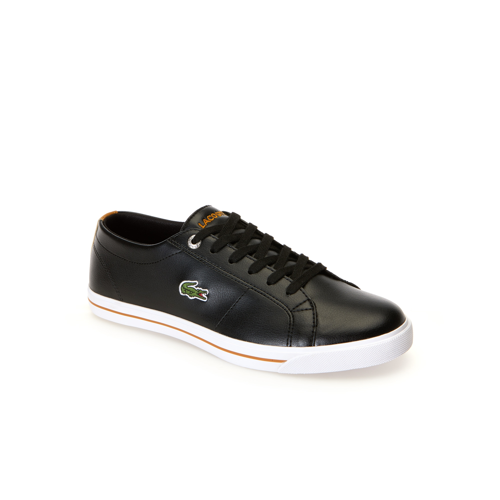 Teen-Sneakers RIBERAC aus Textil
