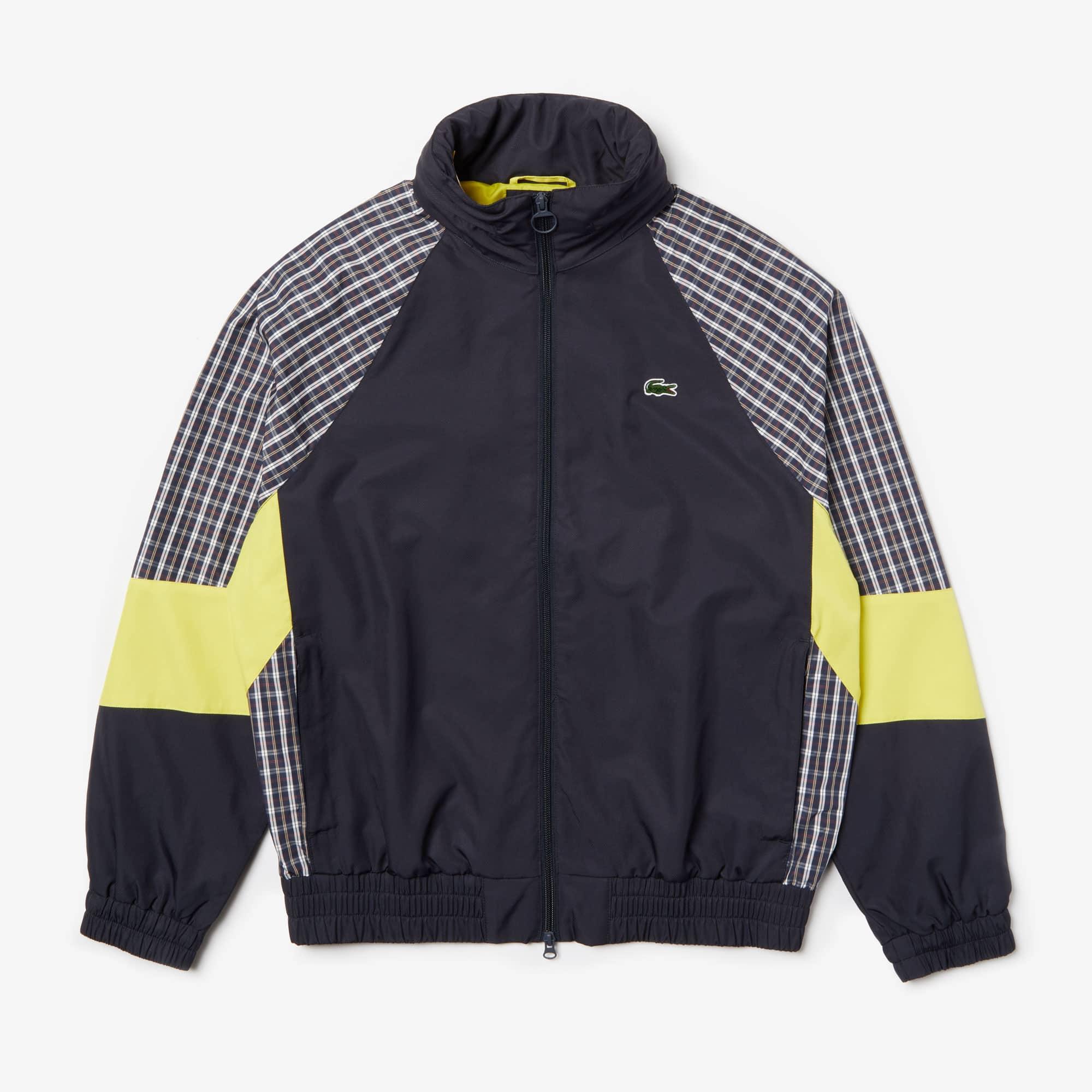 wholesale dealer 96973 20496 Polos, Kleidung und Lederwaren Online | LACOSTE