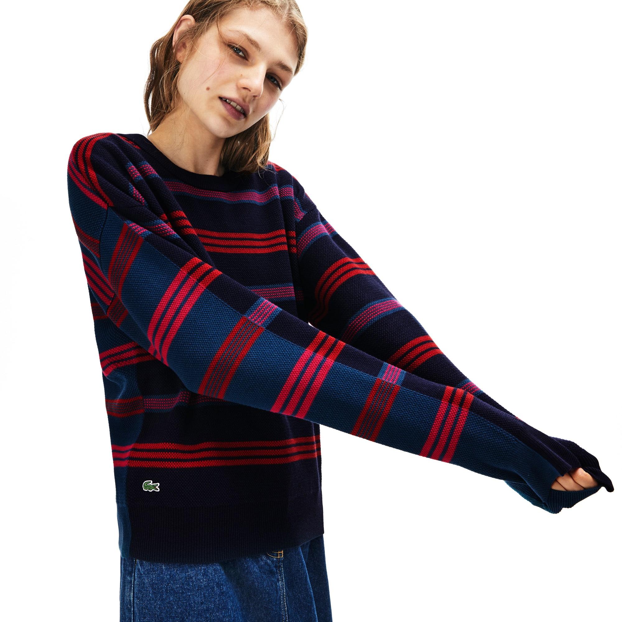 wholesale dealer 789b3 7fdfc Polos, Kleidung und Lederwaren Online | LACOSTE