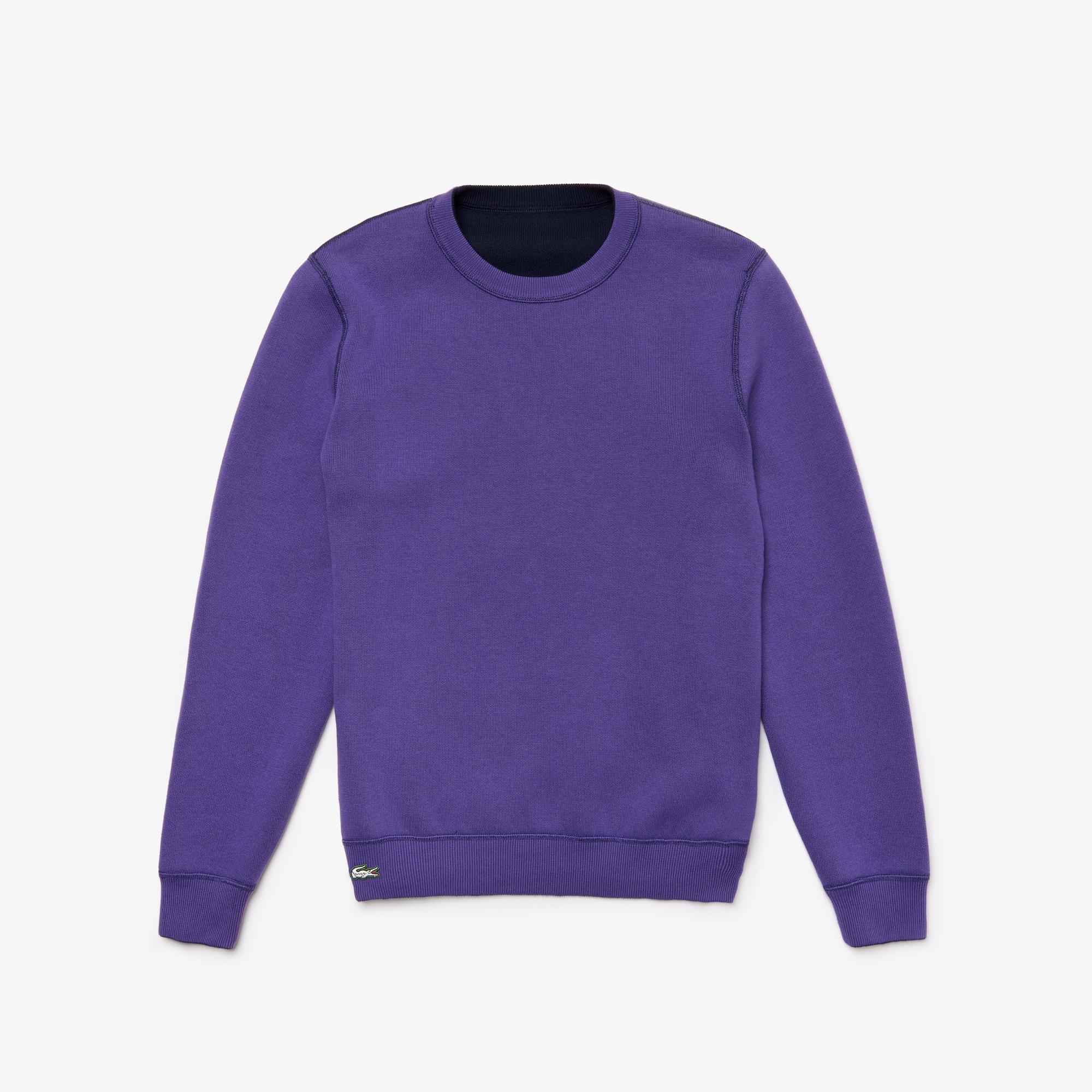 wholesale dealer f339d a6453 Polos, Kleidung und Lederwaren Online | LACOSTE