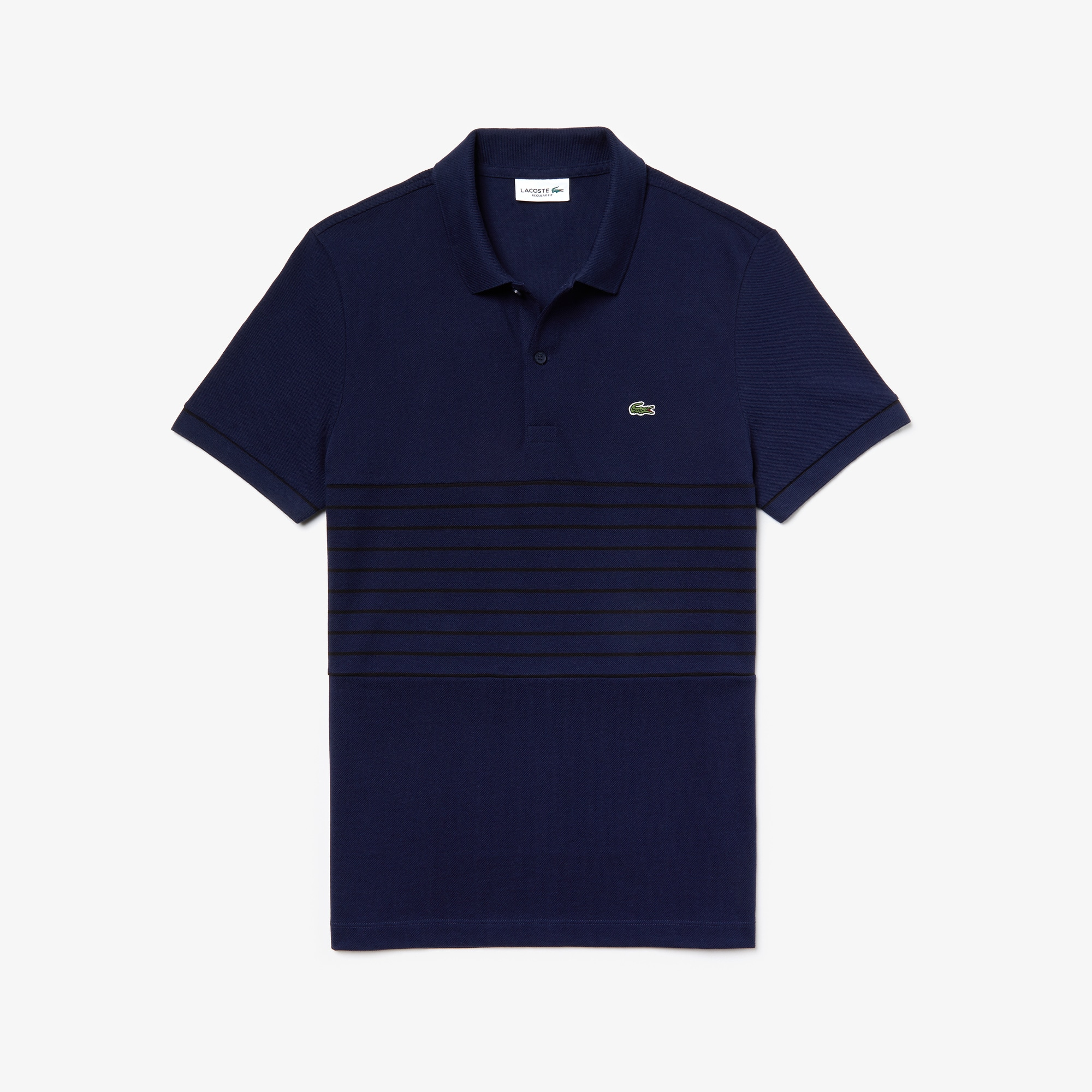 Poloshirts für Herren   Herrenmode   LACOSTE 5f096f618e