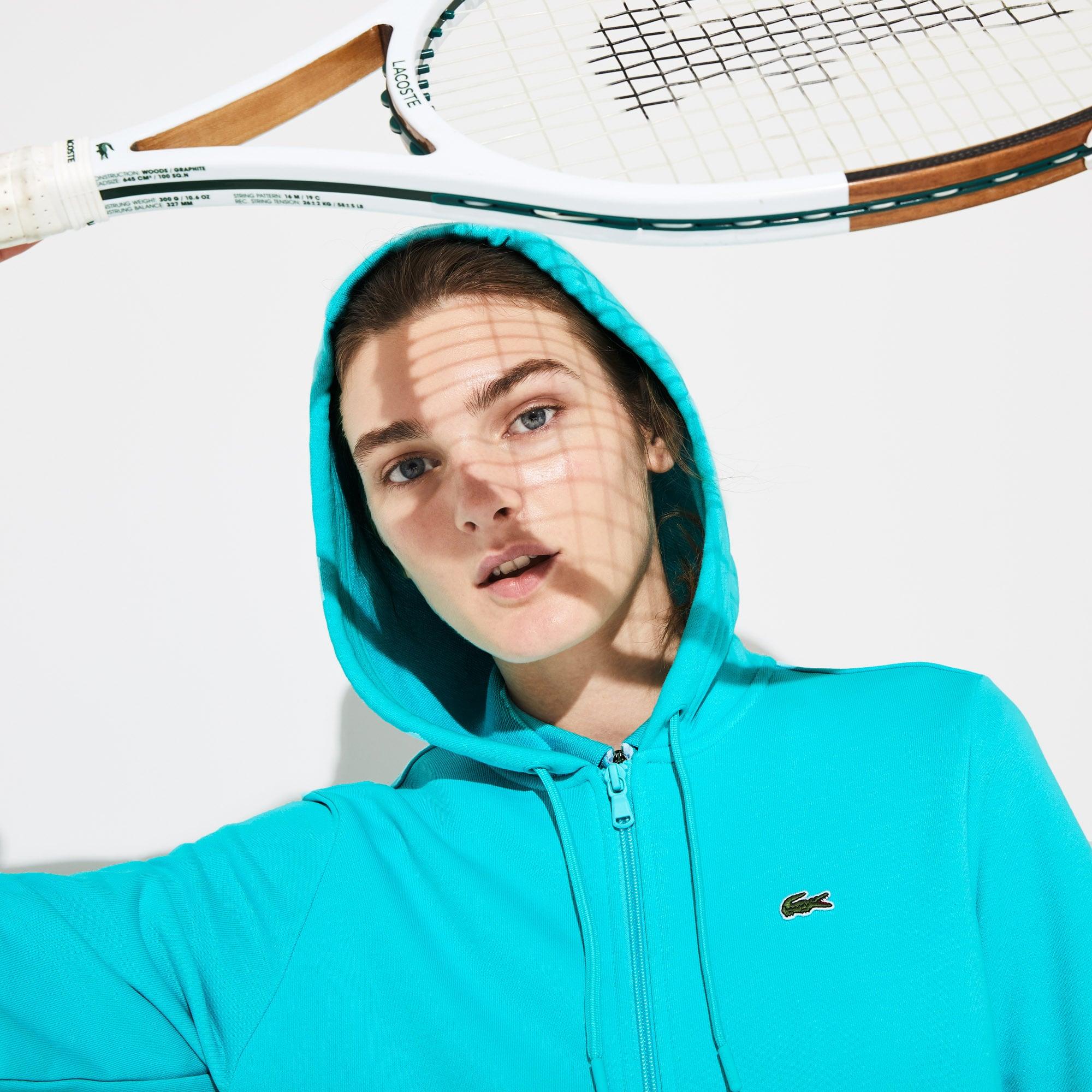 info for 15a9f 5786f Tennisbekleidung Damen   Damen Sportbekleidung   LACOSTE