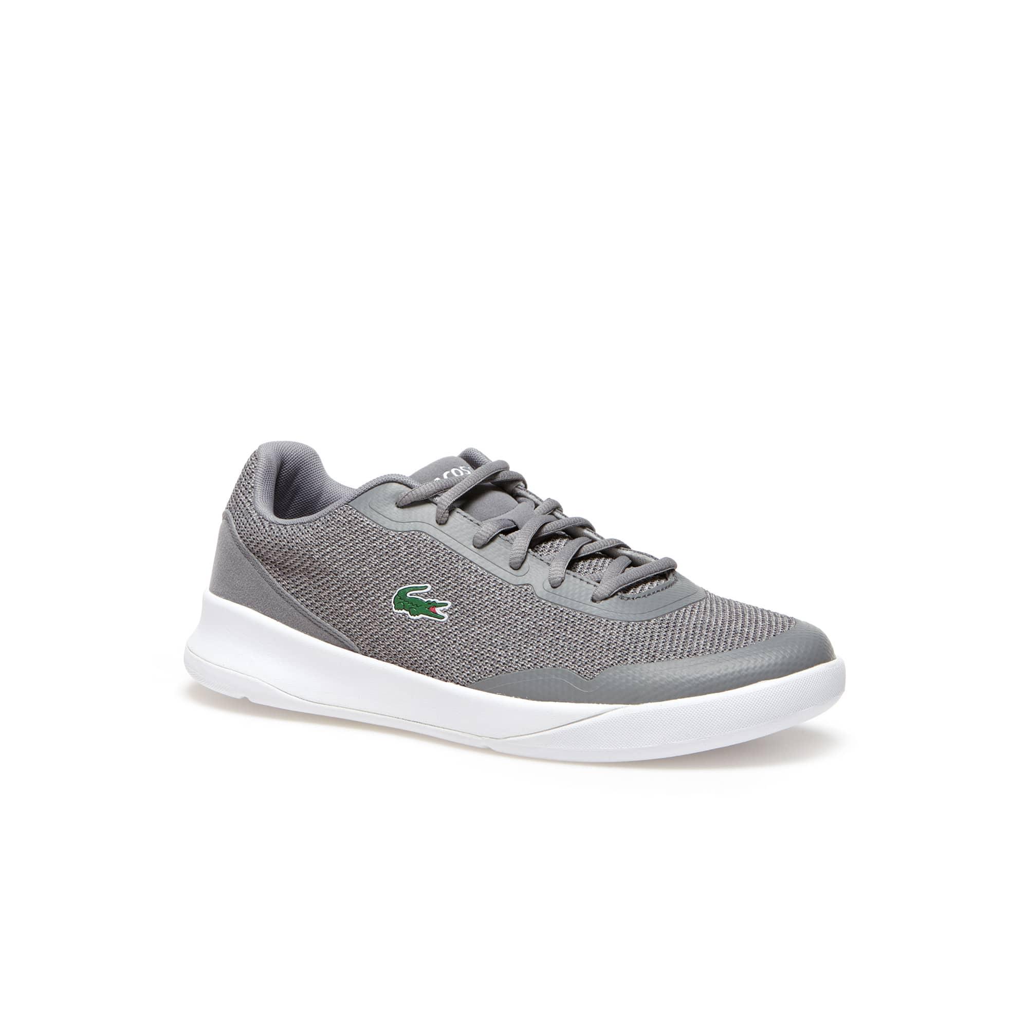 Herren-Sneakers LT SPIRIT aus Stoff
