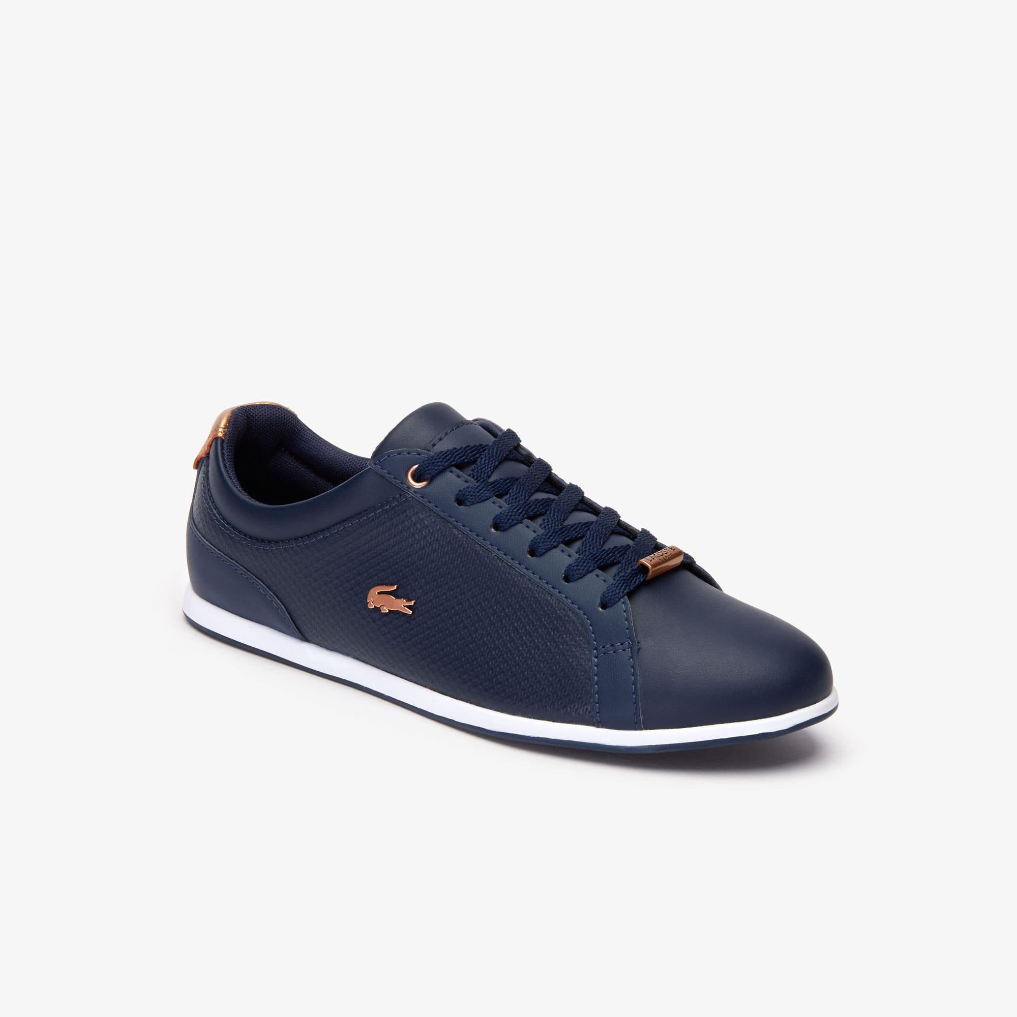 87b45b0a45da Polos, Kleidung und Lederwaren Online | LACOSTE