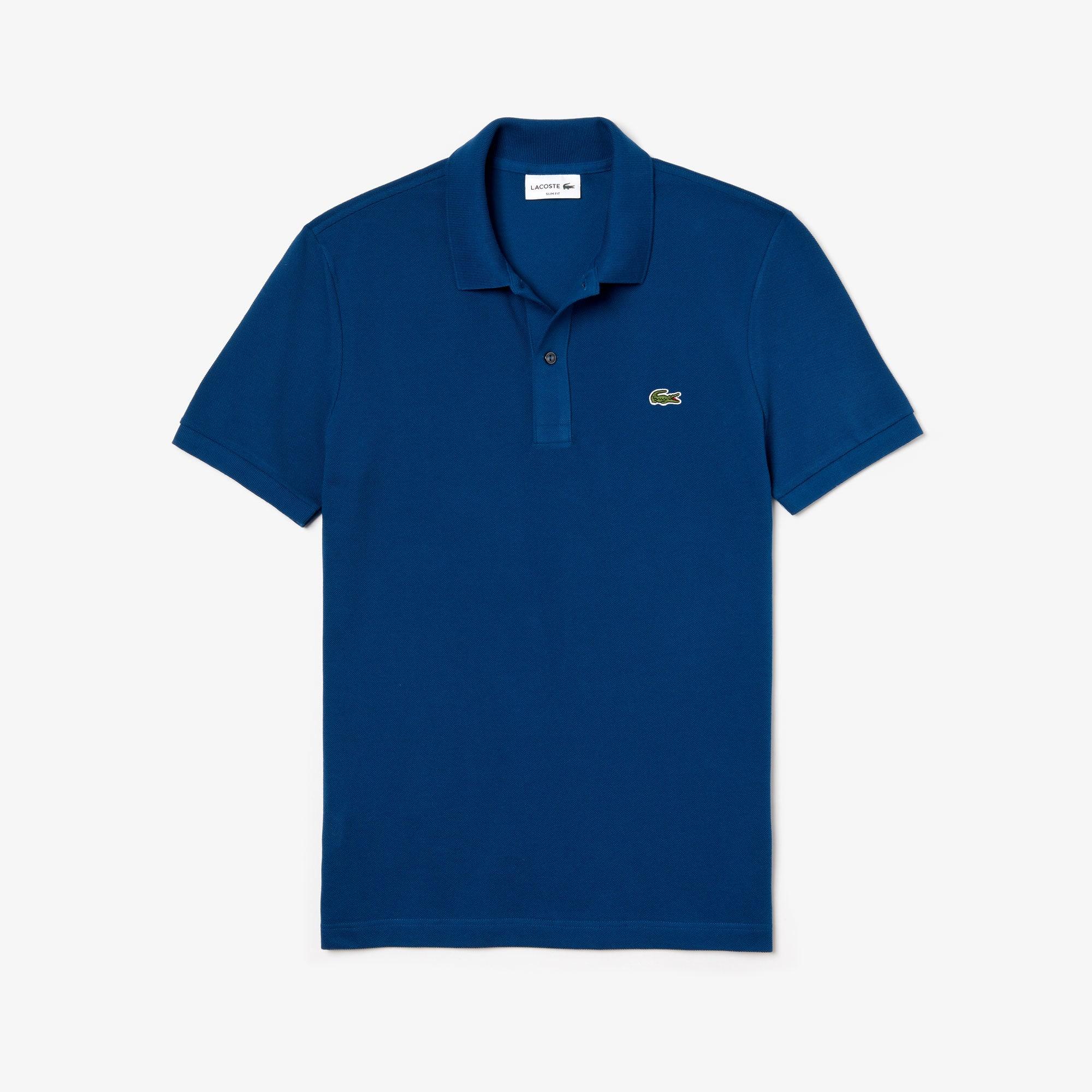 Lederwaren Und Lederwaren PolosKleidung OnlineLacoste OnlineLacoste Und PolosKleidung Und PolosKleidung FJKlc1