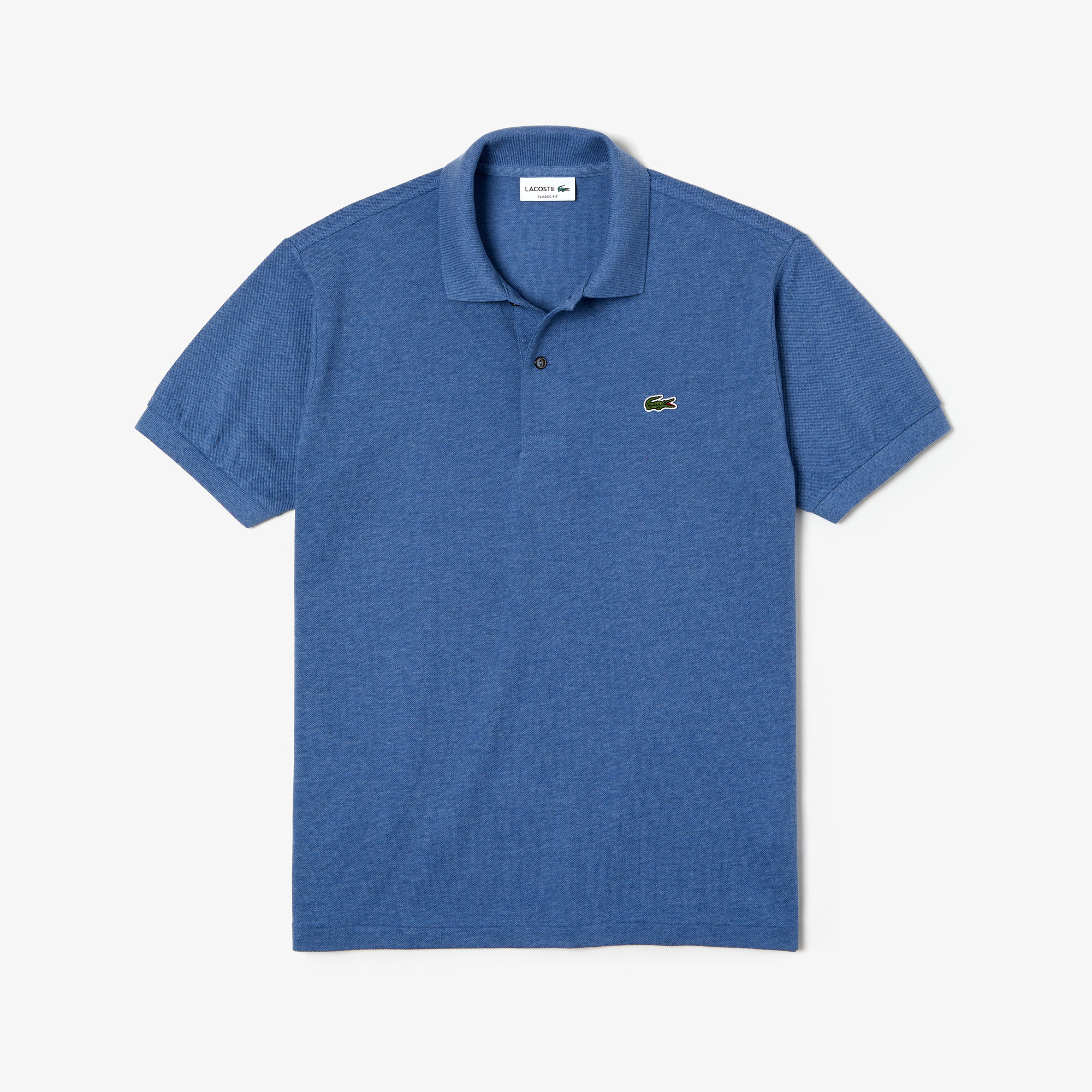 82e77694a32b2d Polos, Kleidung und Lederwaren Online | LACOSTE