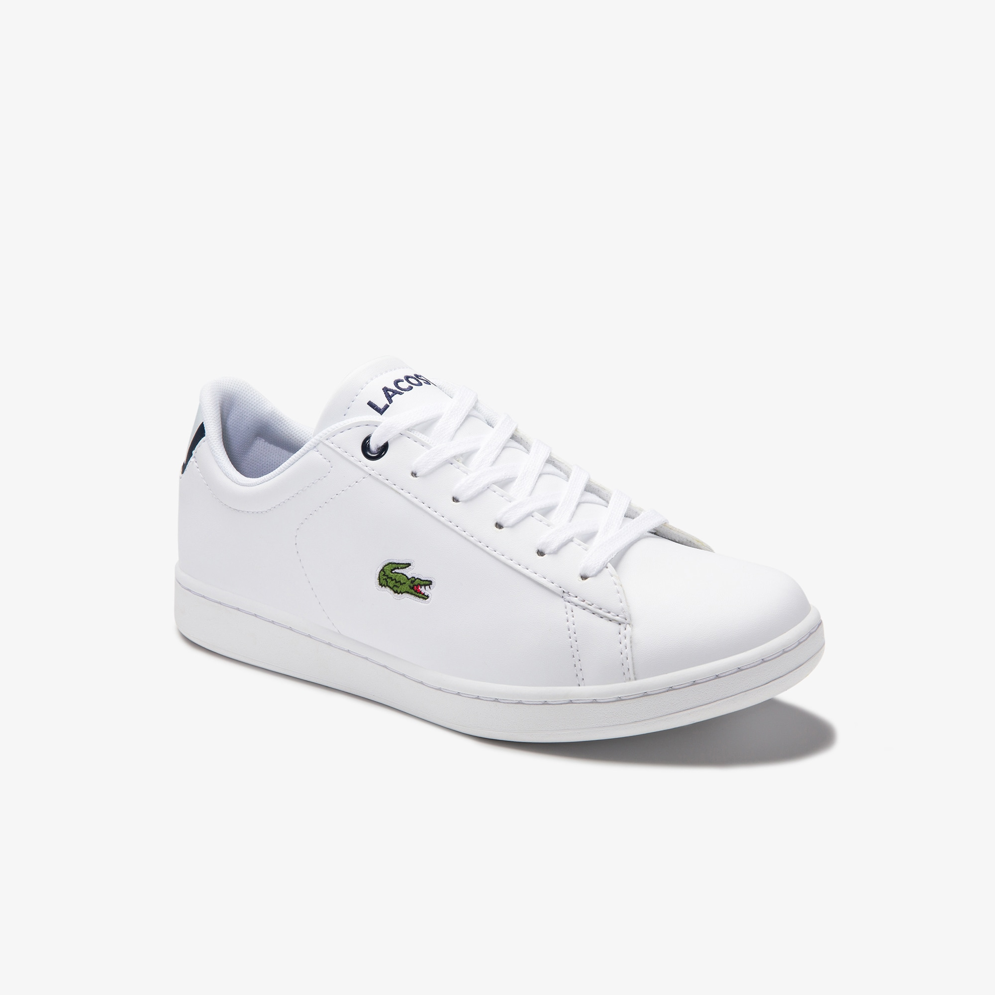 Teen-Sneakers CARNABY EVO aus Synthetik
