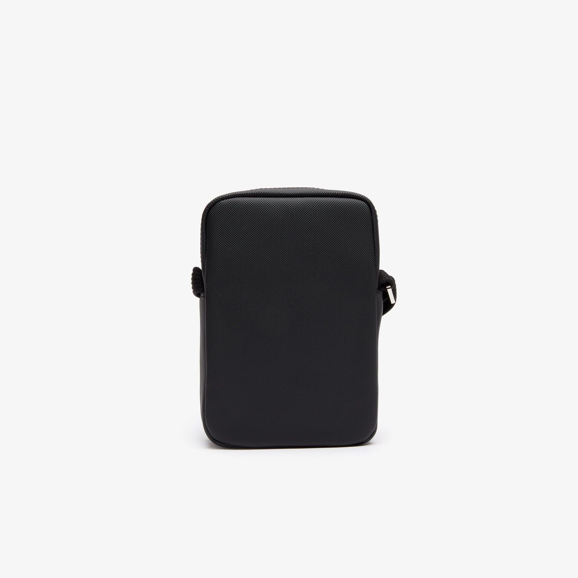 Vertikale Petit Classic Tasche Piqué Aus Herren n8Ok0Pw