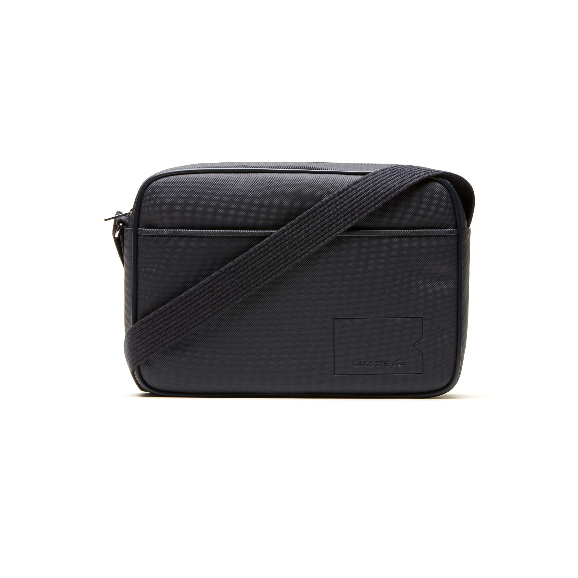 Monochrome Men's Classic-Airline-Tasche