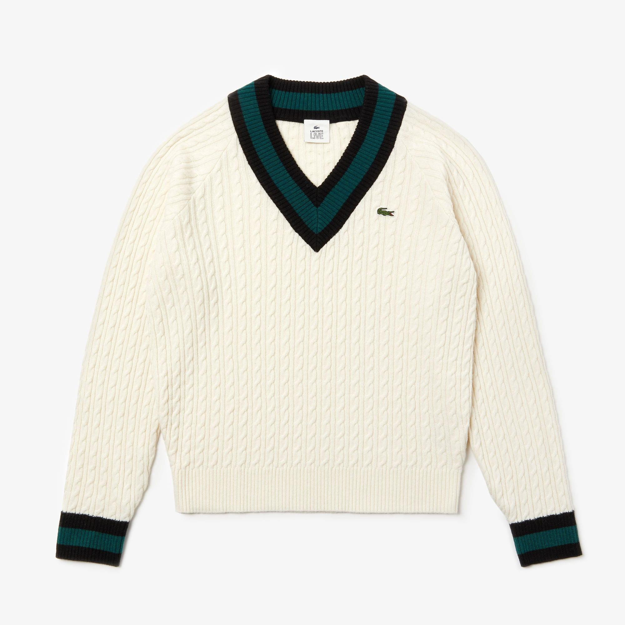 wholesale dealer e0015 2be60 Polos, Kleidung und Lederwaren Online | LACOSTE