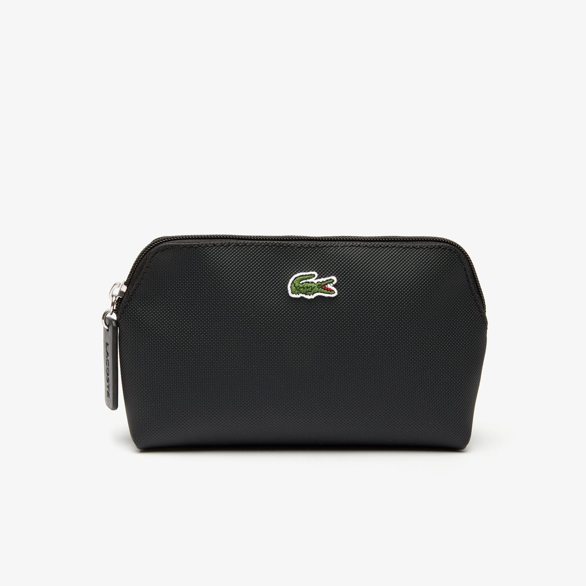 wholesale dealer e94cf cfb0c Polos, Kleidung und Lederwaren Online | LACOSTE