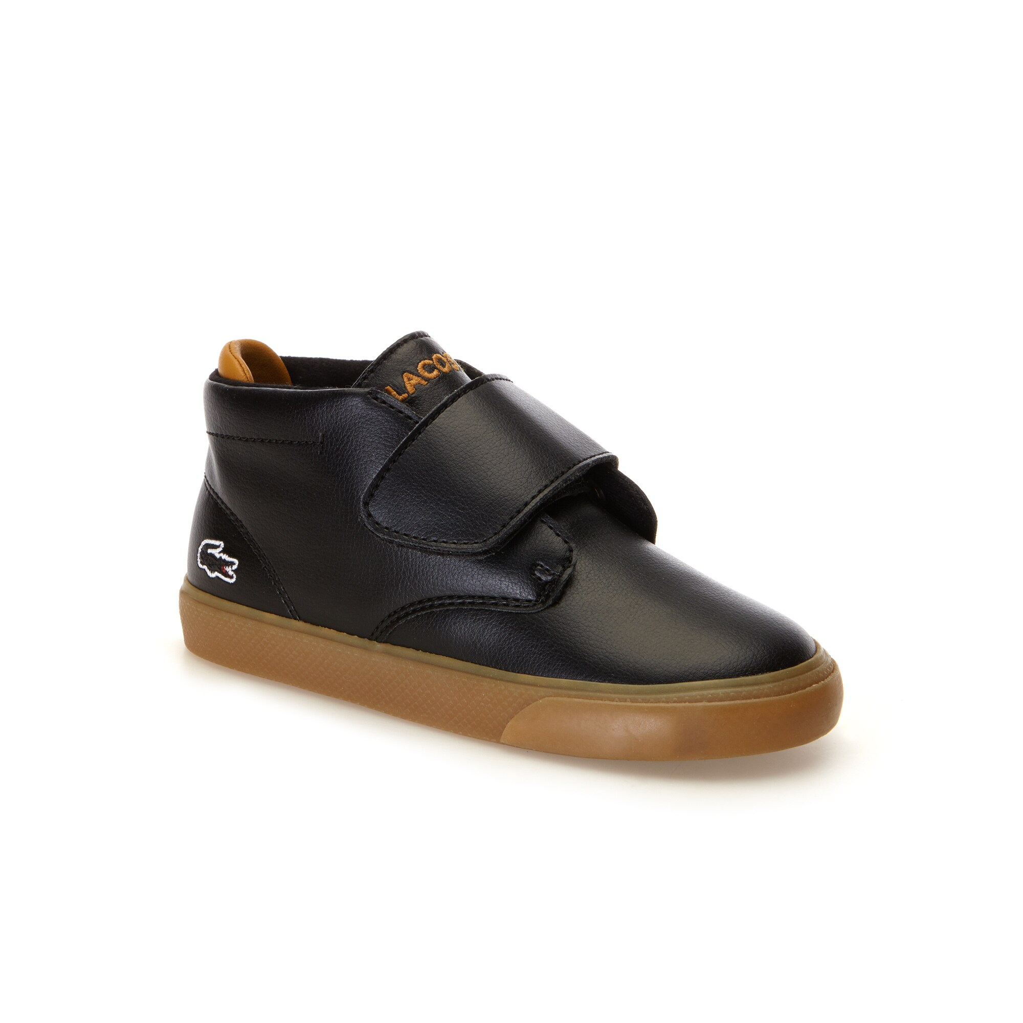 Baby Chukka Sneakers ESPARRE WL aus Synthetik