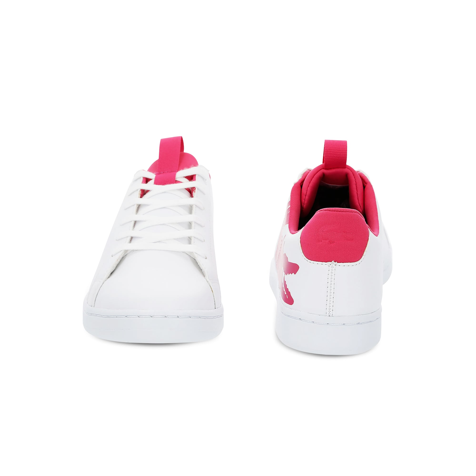 Teen-Sneakers CARNABY EVO aus Synthetik mit Screen-Print