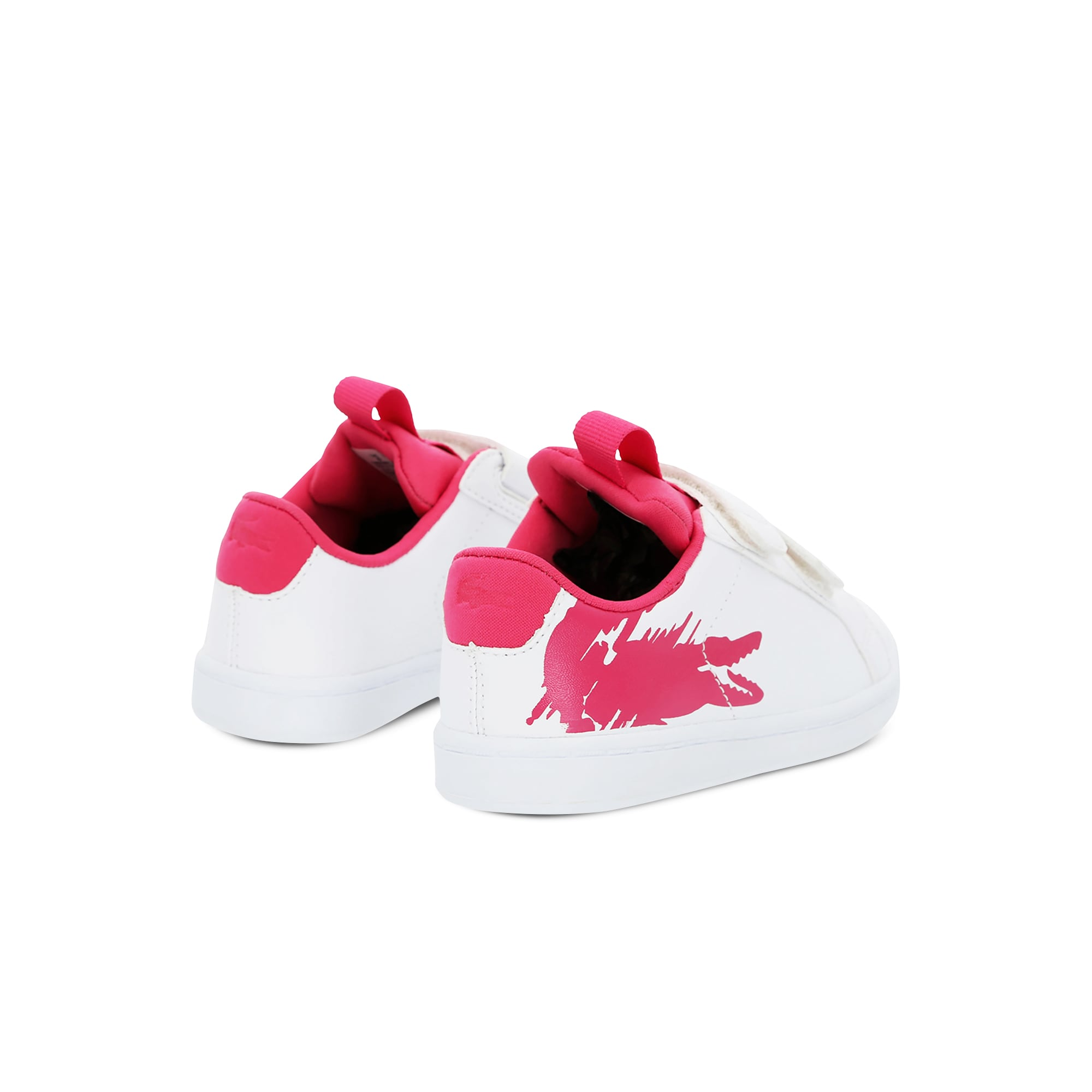 Infants' Carnaby Evo Graphic Crocodile Sneakers