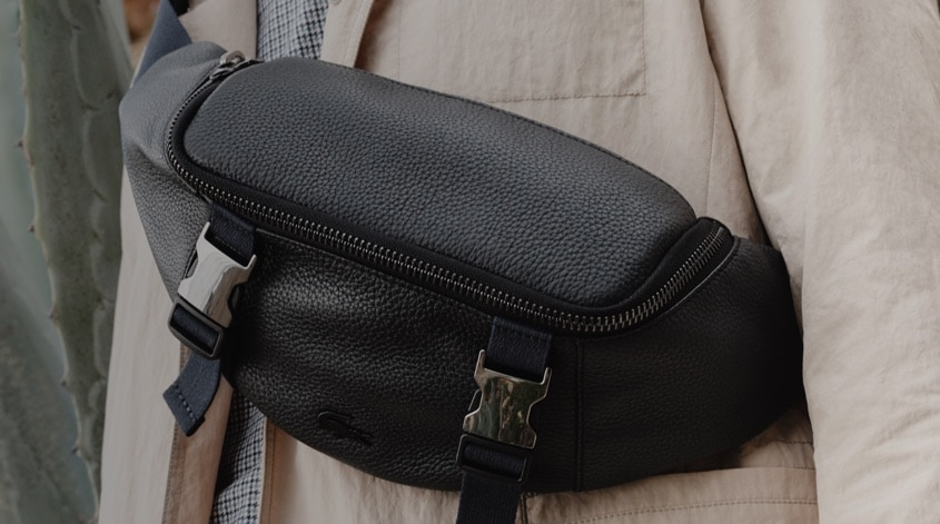 PLP_Content_Star_Product_FW19_LeatherGoods_Altitude_Fanny_Men