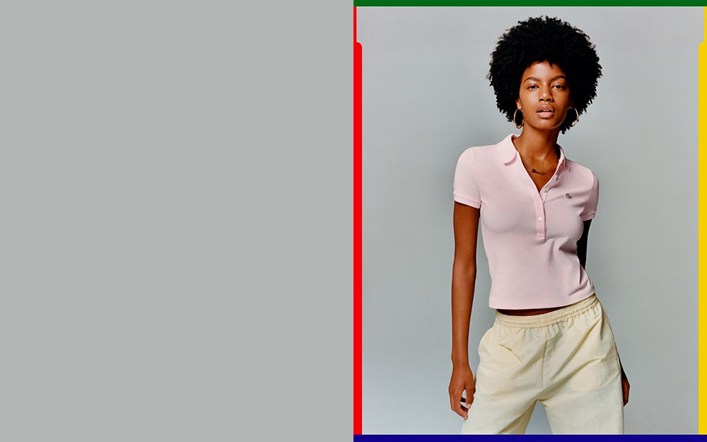 plp_content_brand_SS19_polo_cool_women