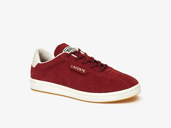 lacoste-sneakers-women-slider-tiles-2-component-tile-product-4