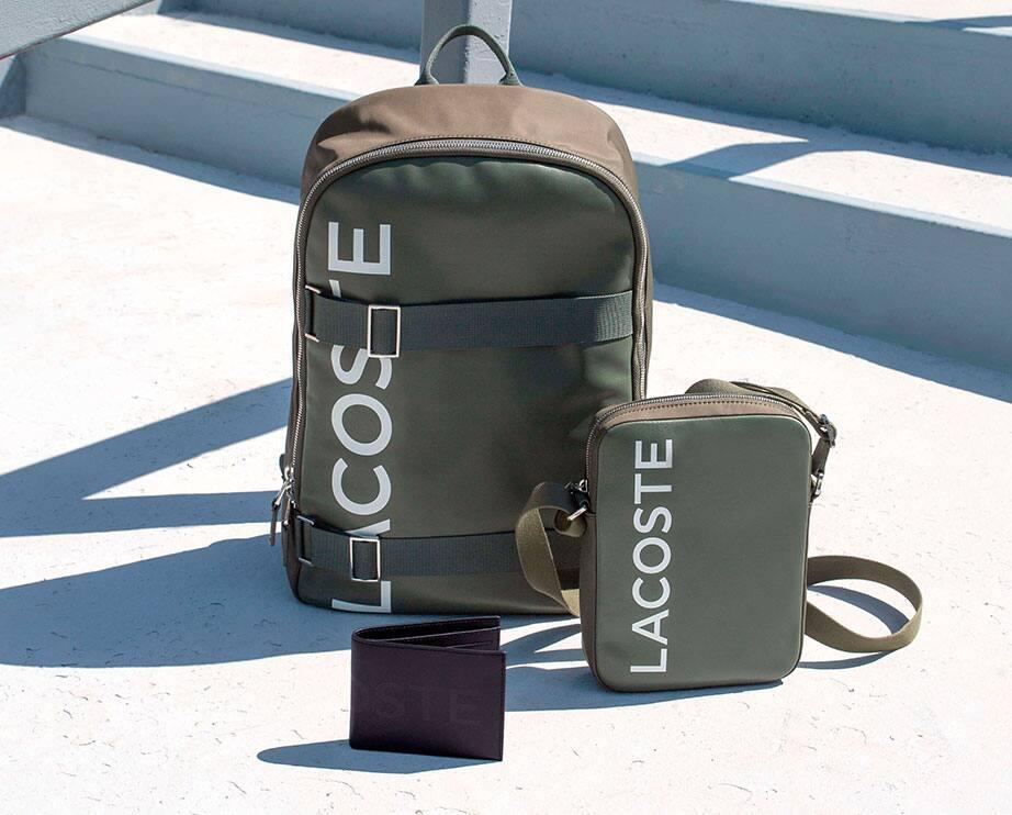 lacoste_men_leathergoods_bags_entry_1