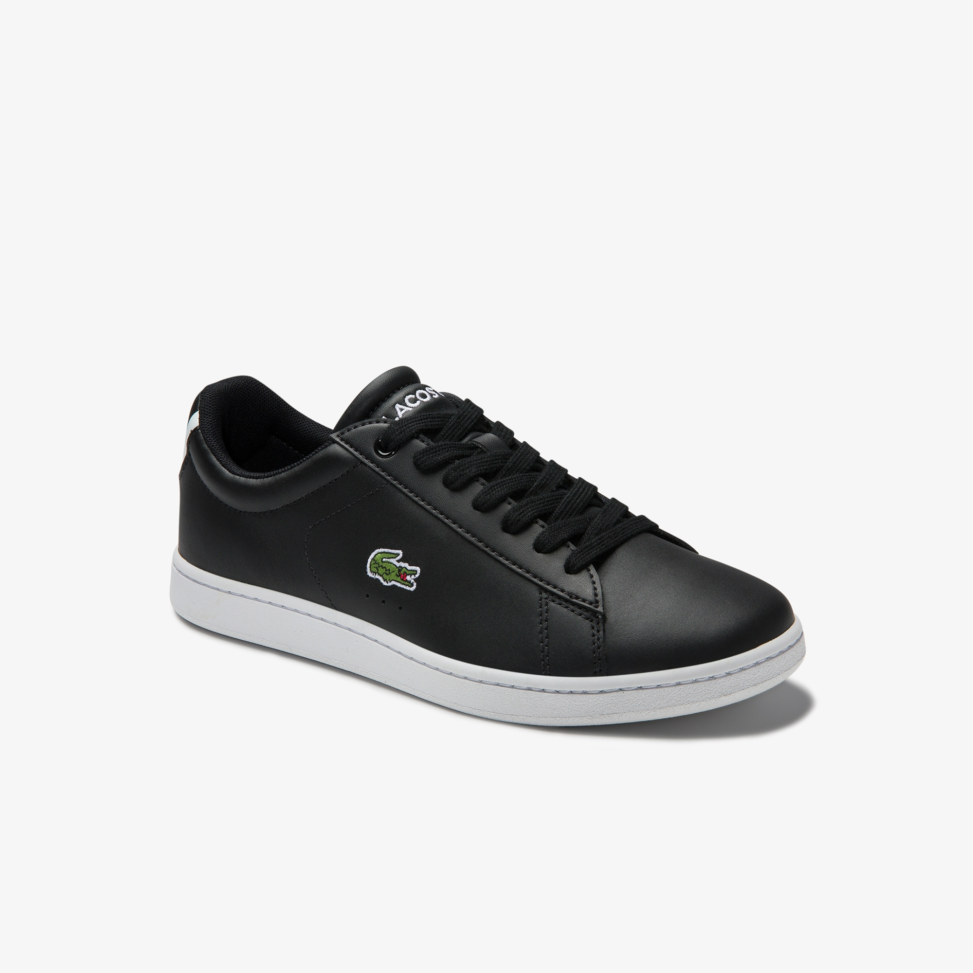 6c3d002fc126 Women s Carnaby Evo BL Leather Trainers ...