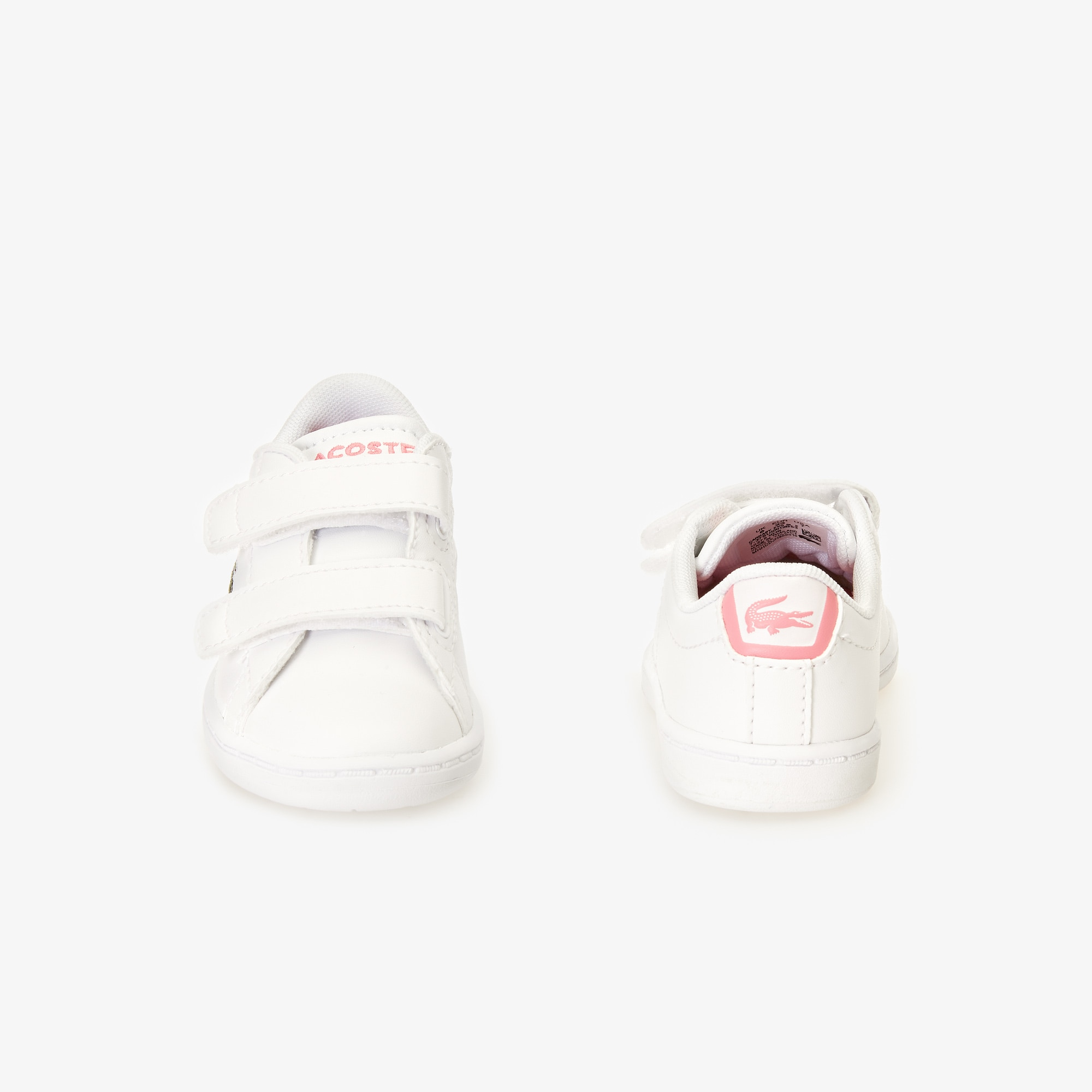 Kids' Carnaby Evo Tonal Synthetic Trainers