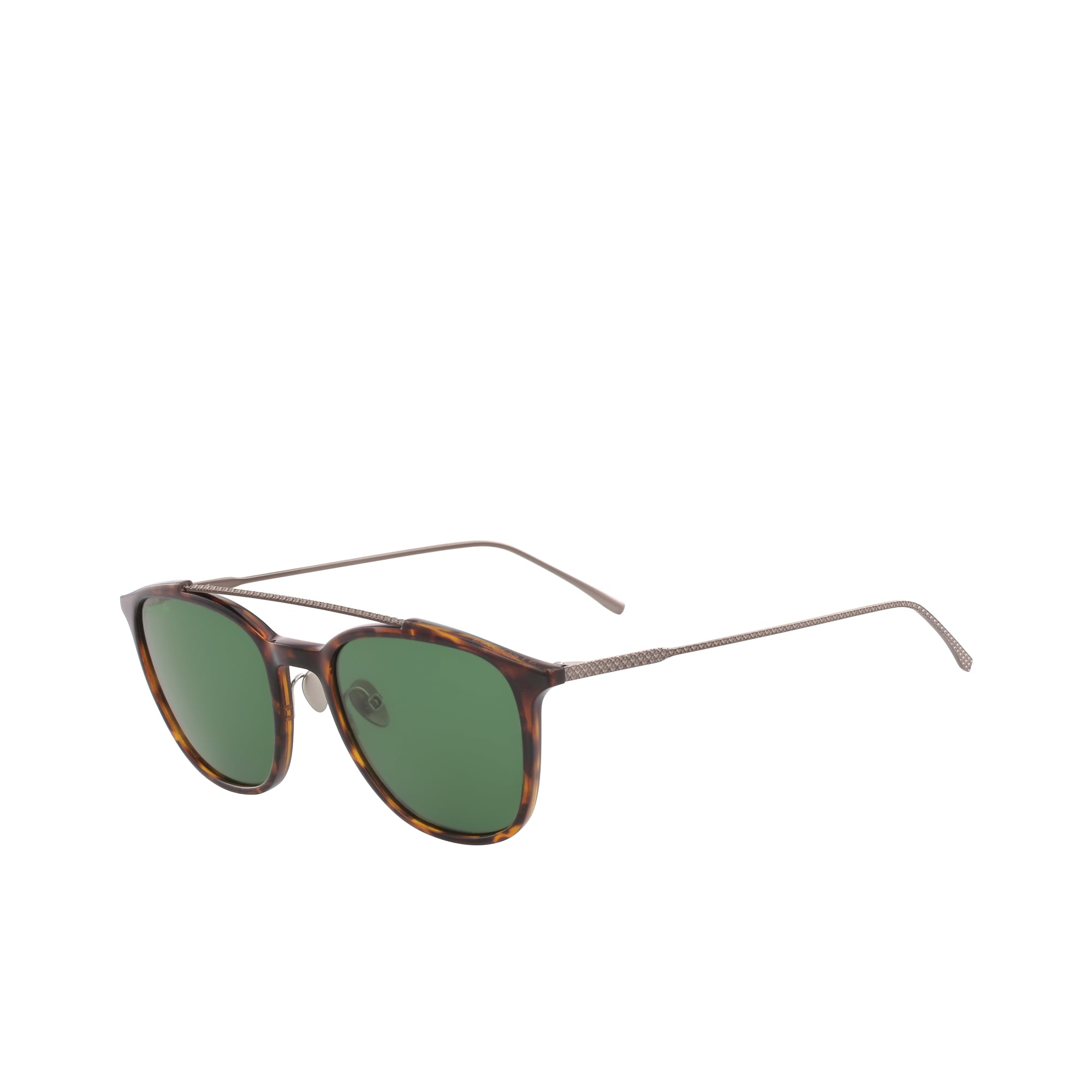 Plastic Ultrathin Sunglasses