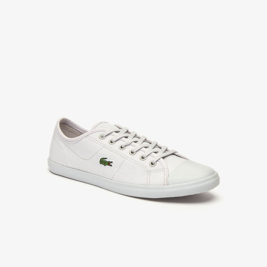 Women's Ziane Textile Trainers