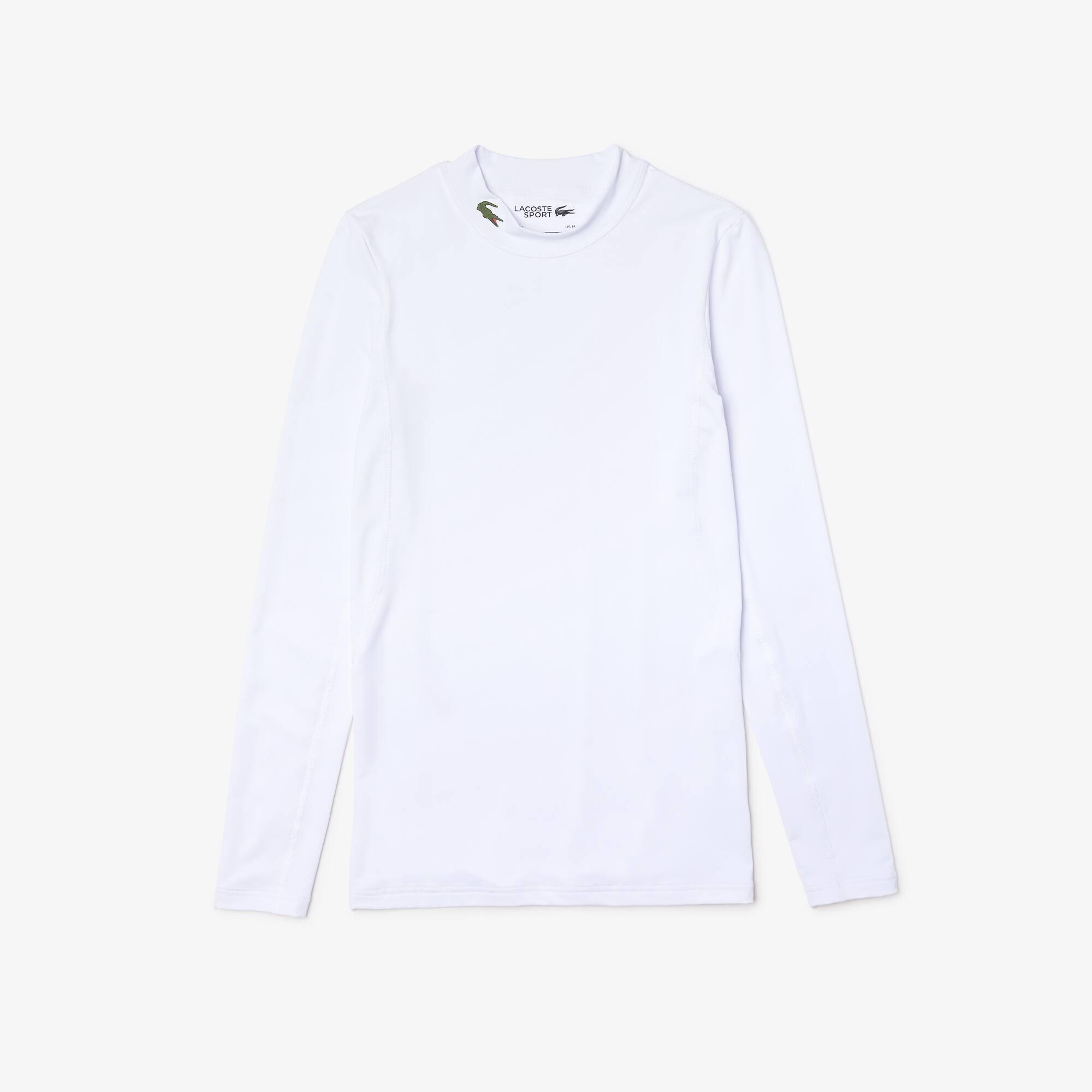 Men's Lacoste SPORT Technical Jersey Golf T-shirt