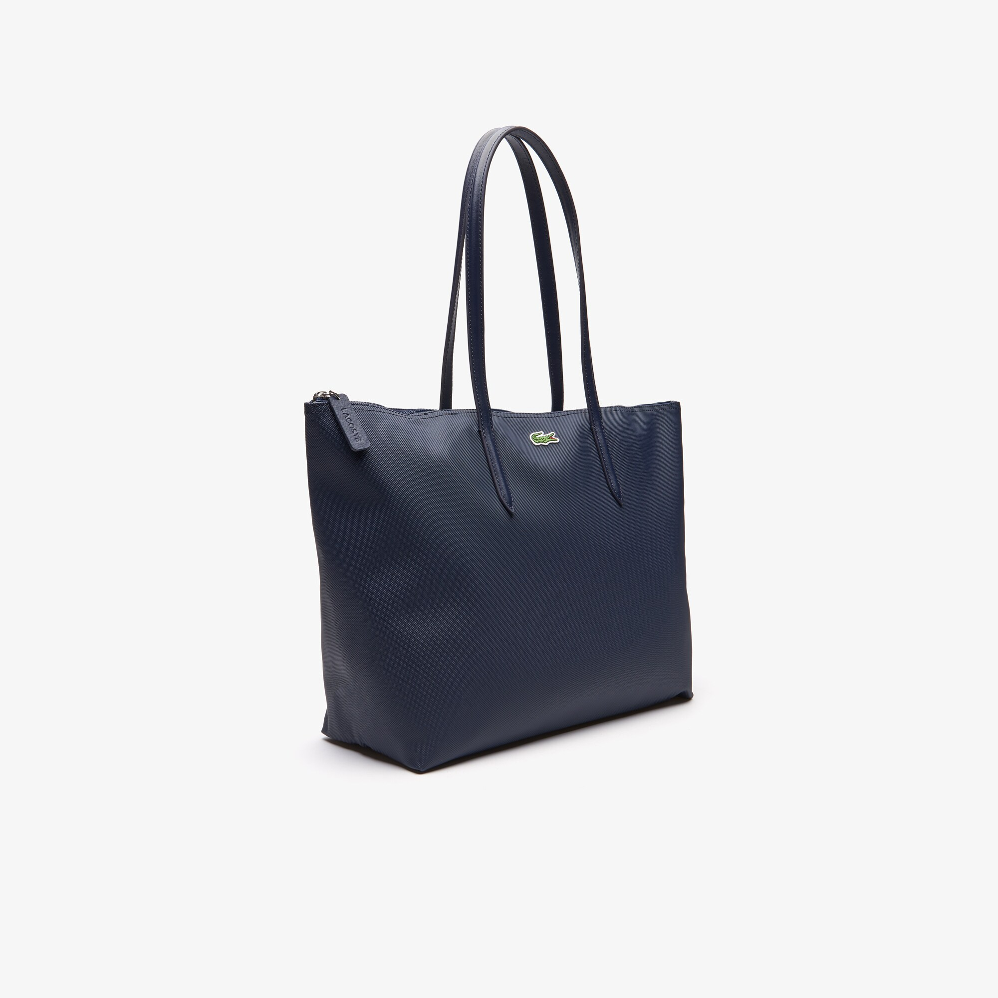 Women's L.12.12 Concept Zip Tote Bag