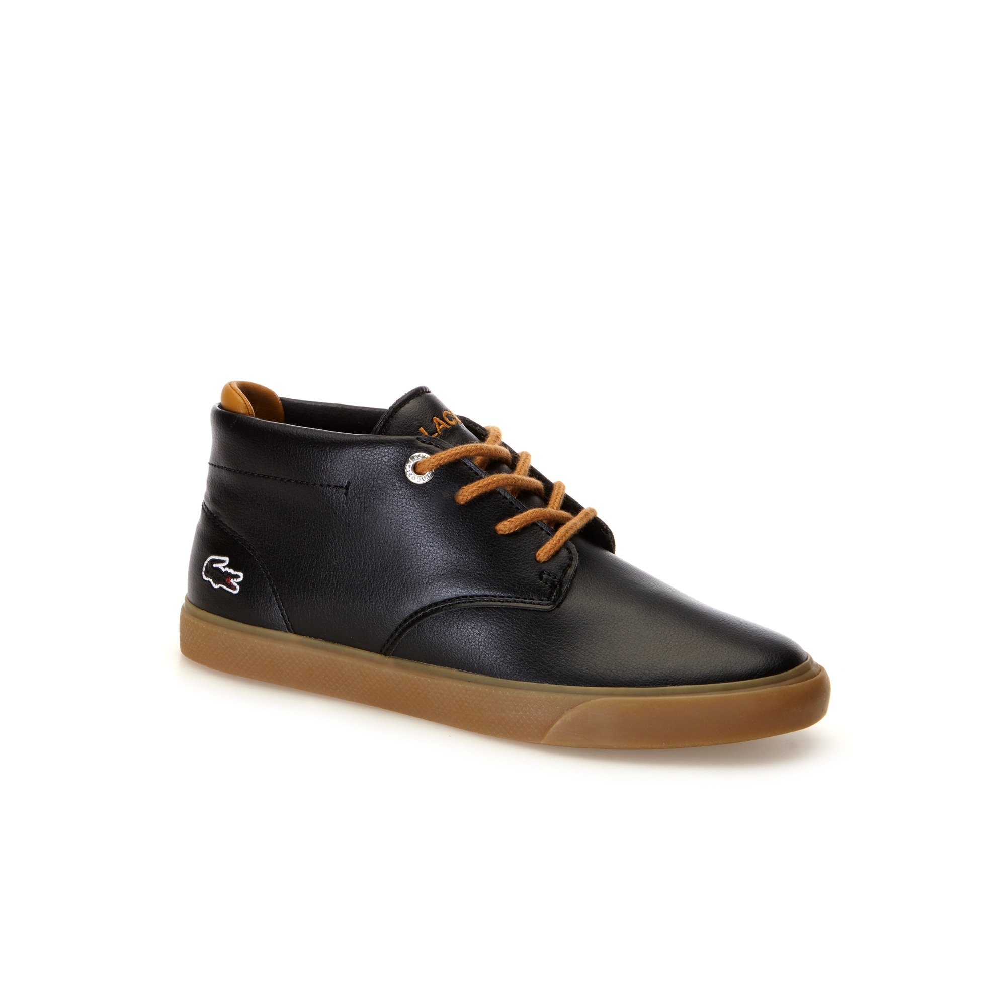 Children's Esparre Chukka WL Synthetic Trainers