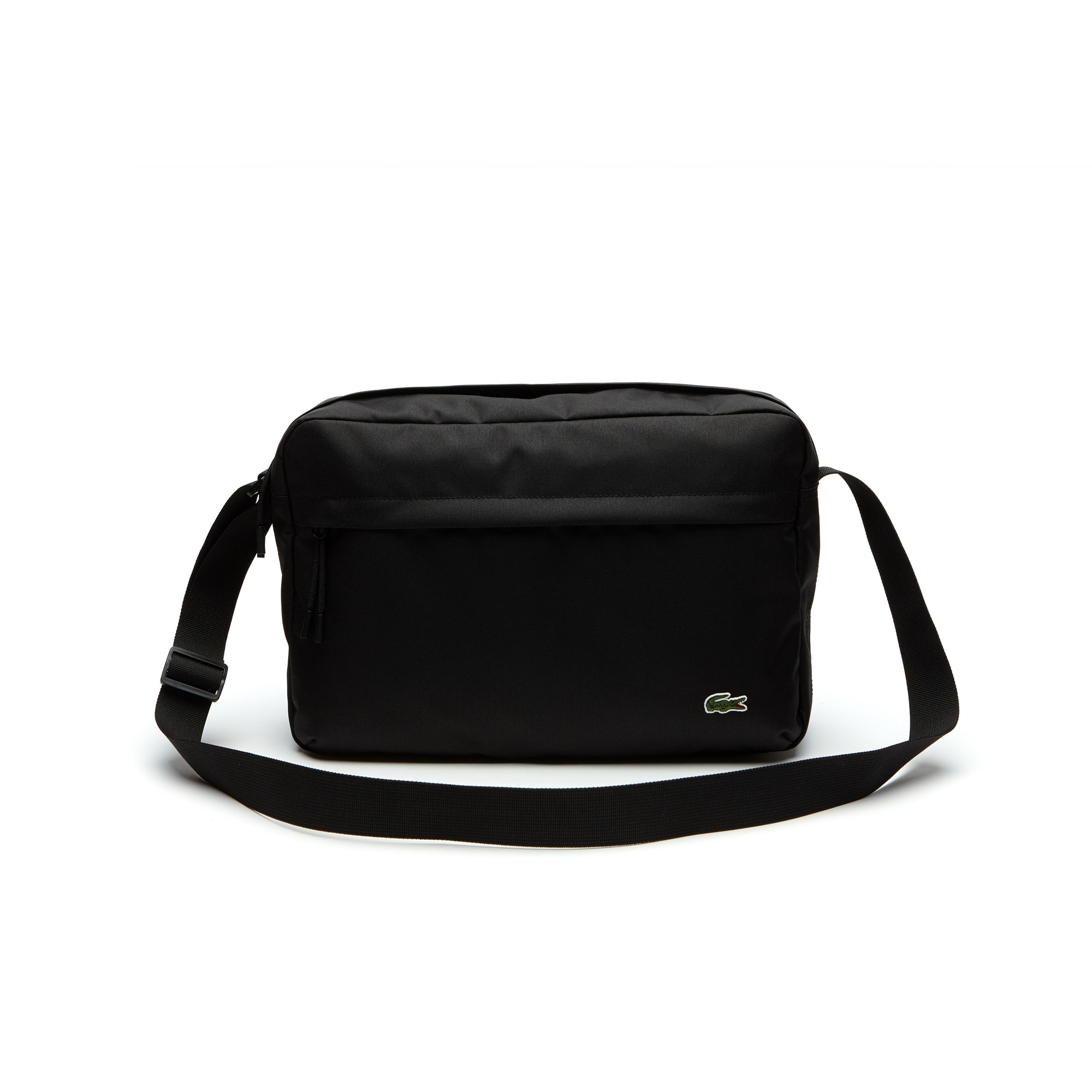 Men's Neocroc Monochrome Airline Bag