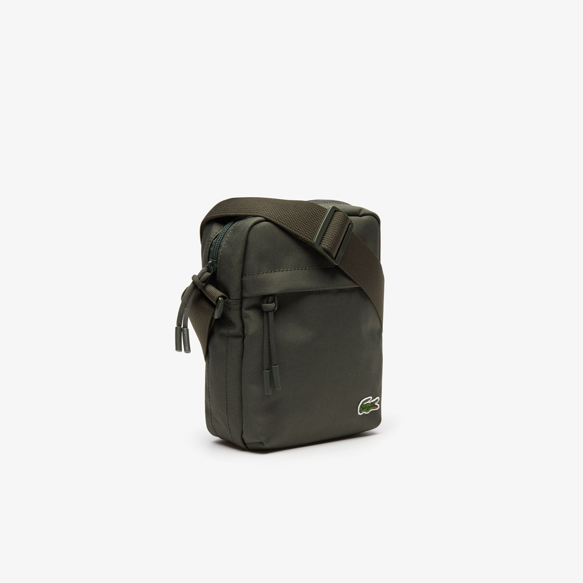 Men's Neocroc Canvas Vertical All-Purpose Bag