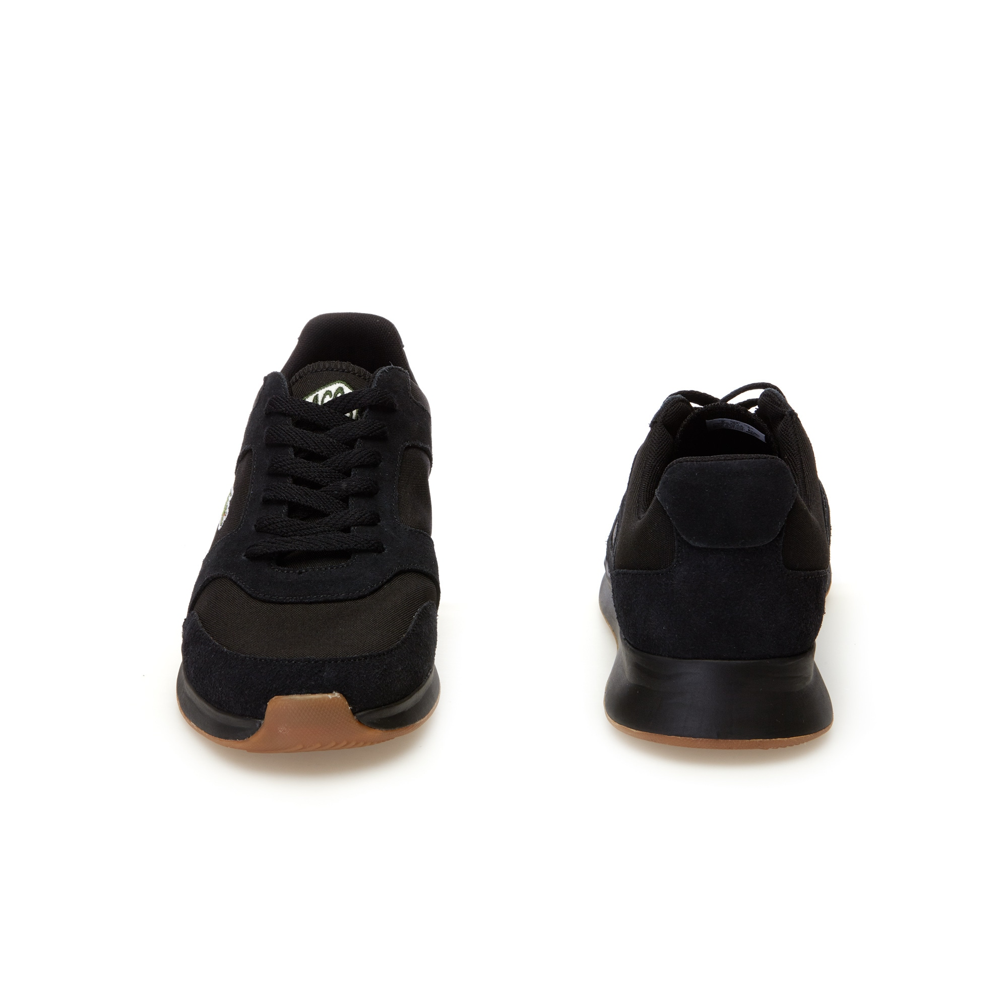 Men's Joggeur Trainers