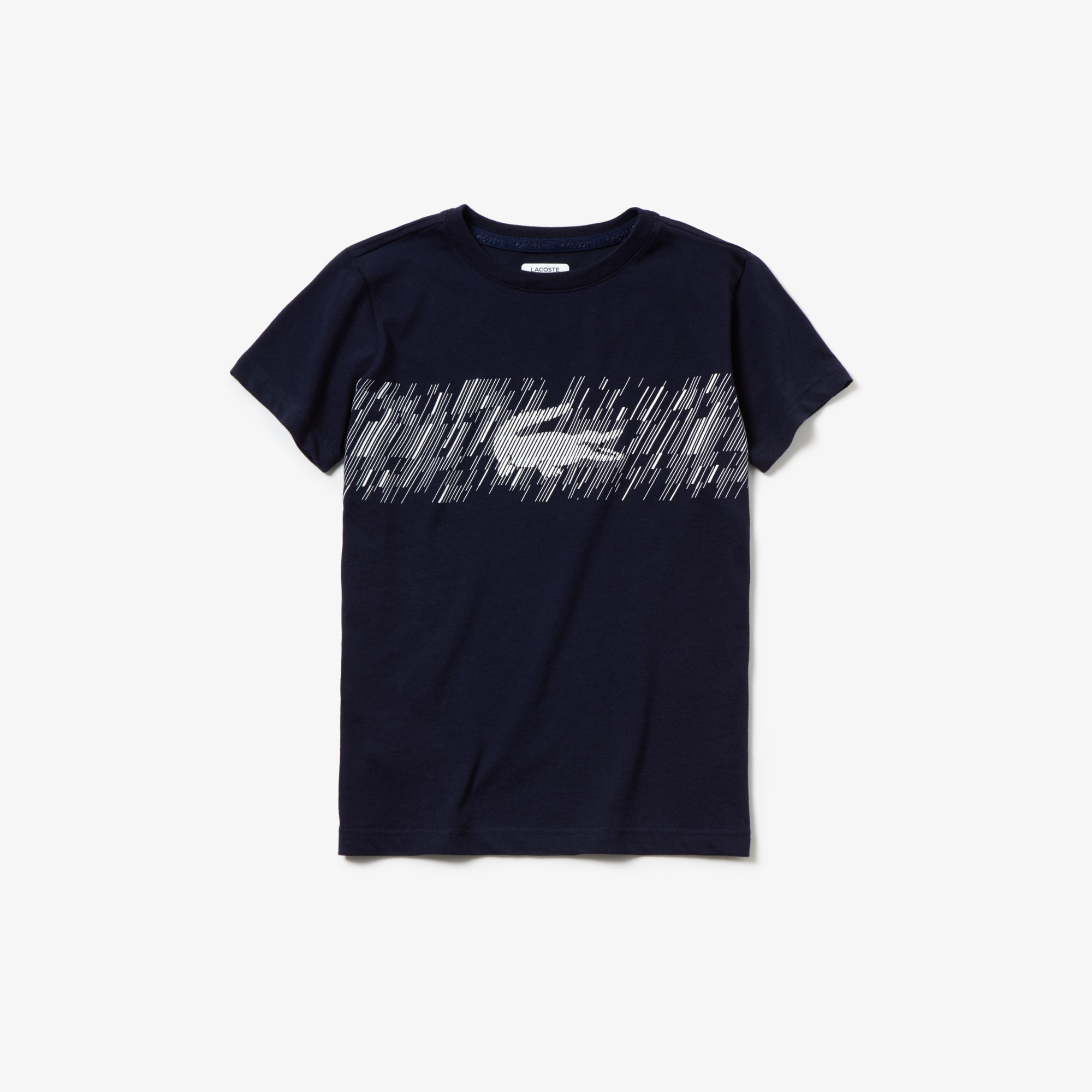 52827860e5 All Collection | Sale | LACOSTE