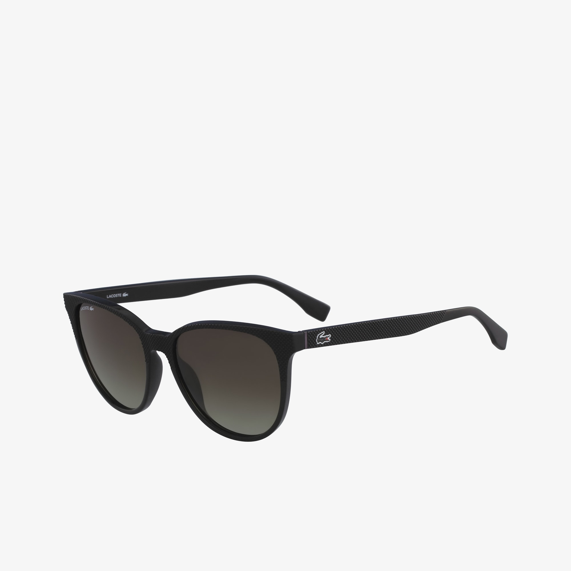 Cat Eye Plastic L.12.12 Premium Sunglasses